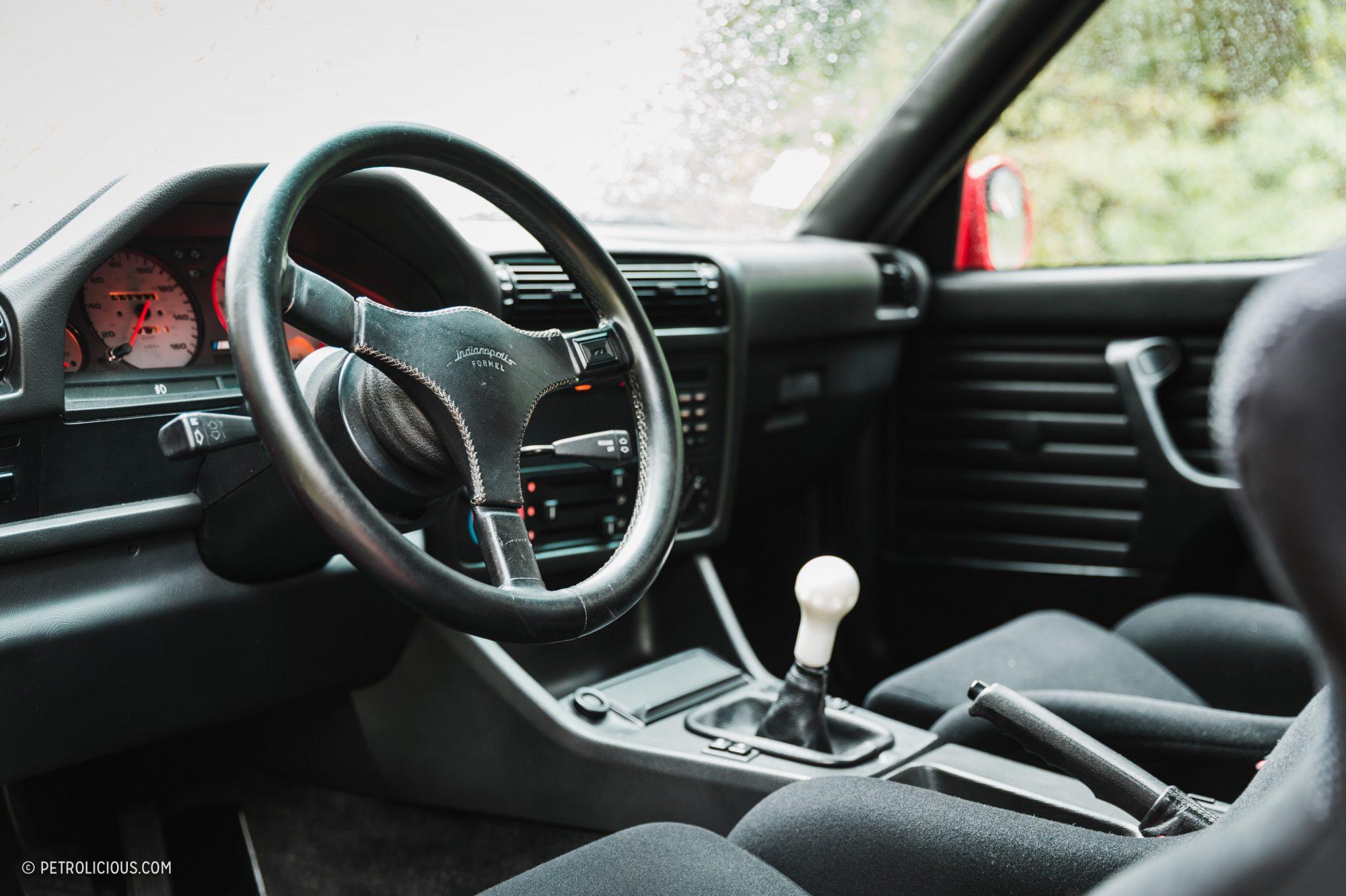 Daniel-Piker-John-Zubarek-Hennarot-BMW-E30-M3-21-2000x1333.jpg