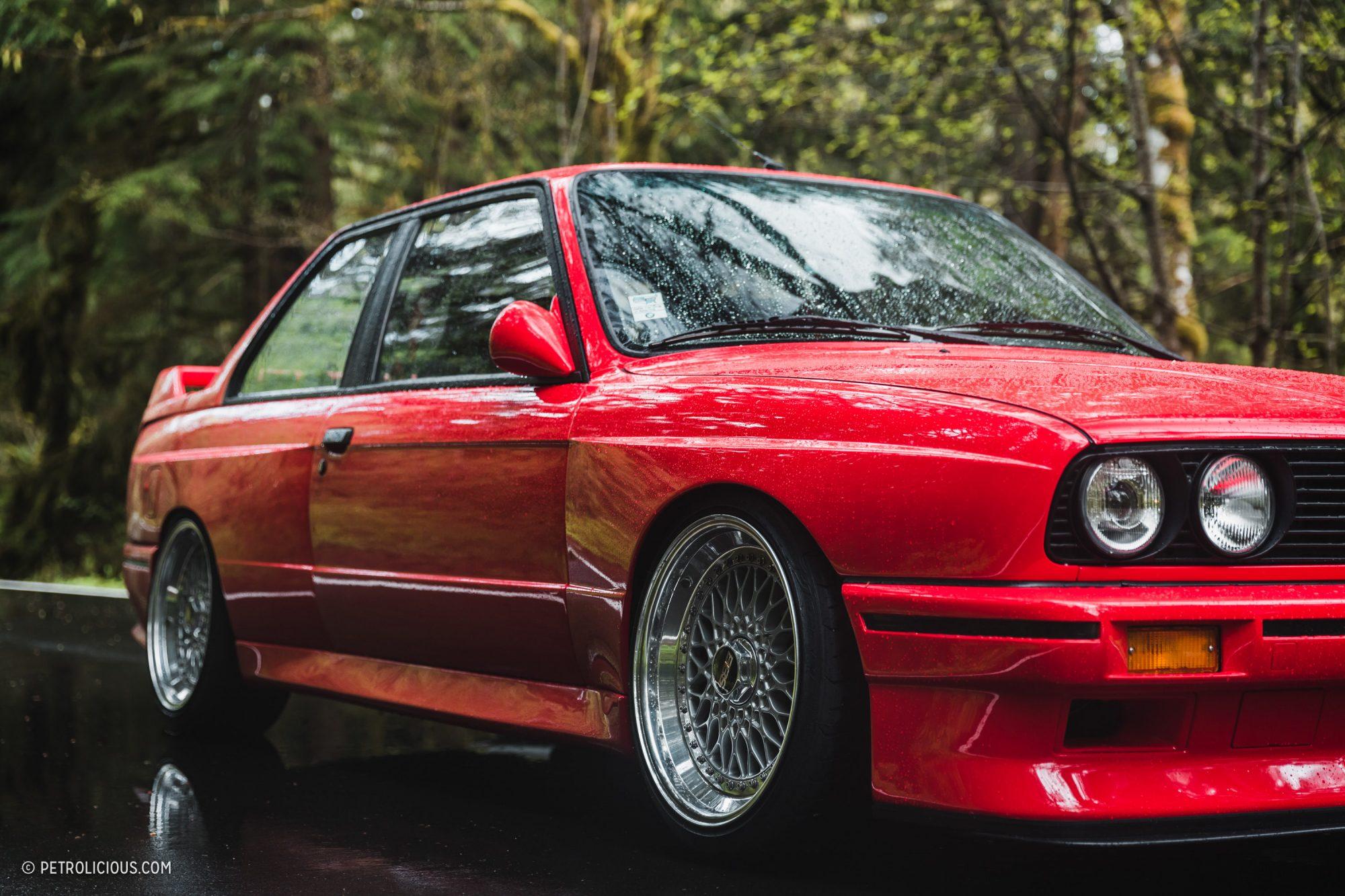 Daniel-Piker-John-Zubarek-Hennarot-BMW-E30-M3-31-2000x1333.jpg