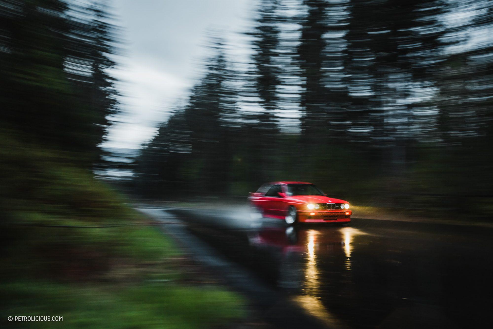 Daniel-Piker-John-Zubarek-Hennarot-BMW-E30-M3-44-2000x1333.jpg
