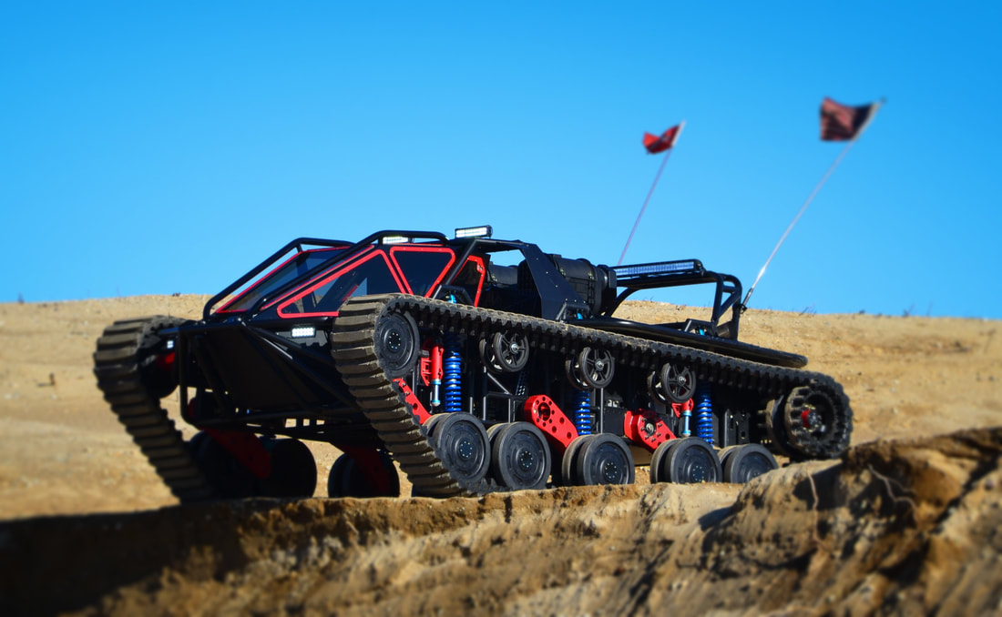 ripsaw-ev3-f1-ripsaw-ev2-luxury-super-tank-price-cost-for-sale-how-much-video-howe-and-howe-tech-sherp-offroad-4x4-ripsaw-baja_orig.jpg
