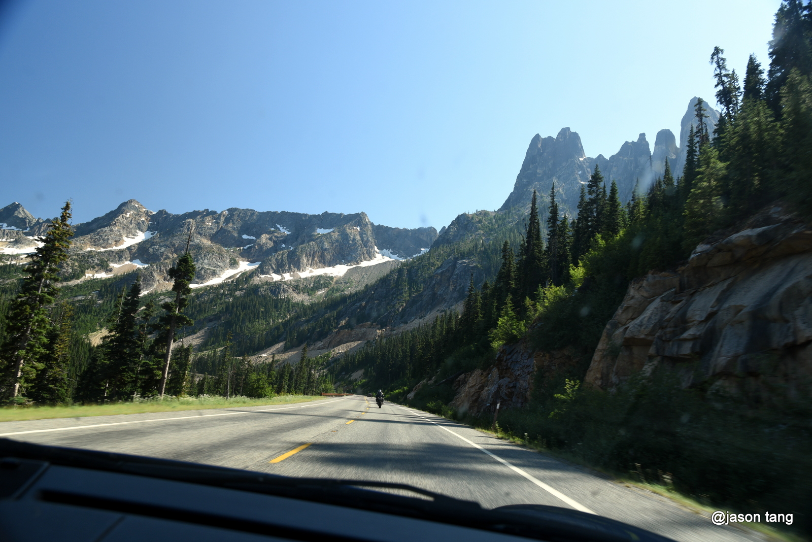 Summer Drive over Highway 20_43438131091_o.jpg