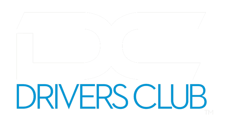 Drivers-Club-White-Transparent.png