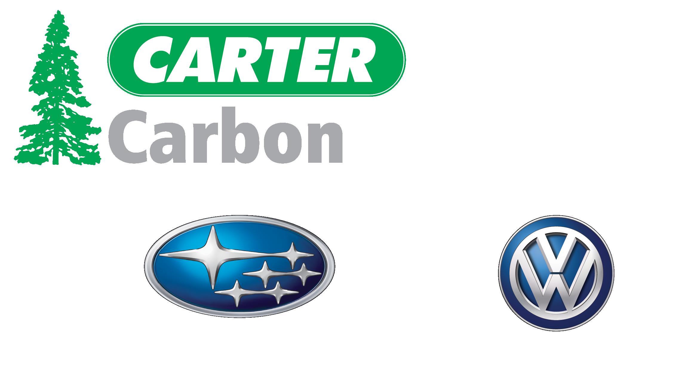 Carter_Subaru+VW_White.png