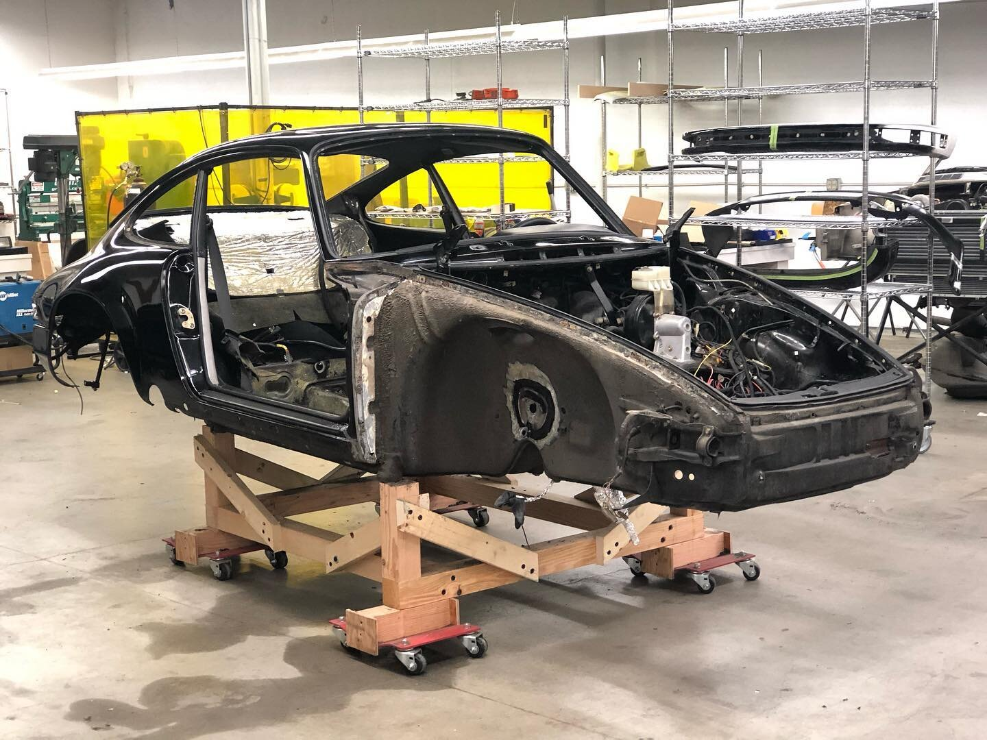911 Ready For Paint.jpg