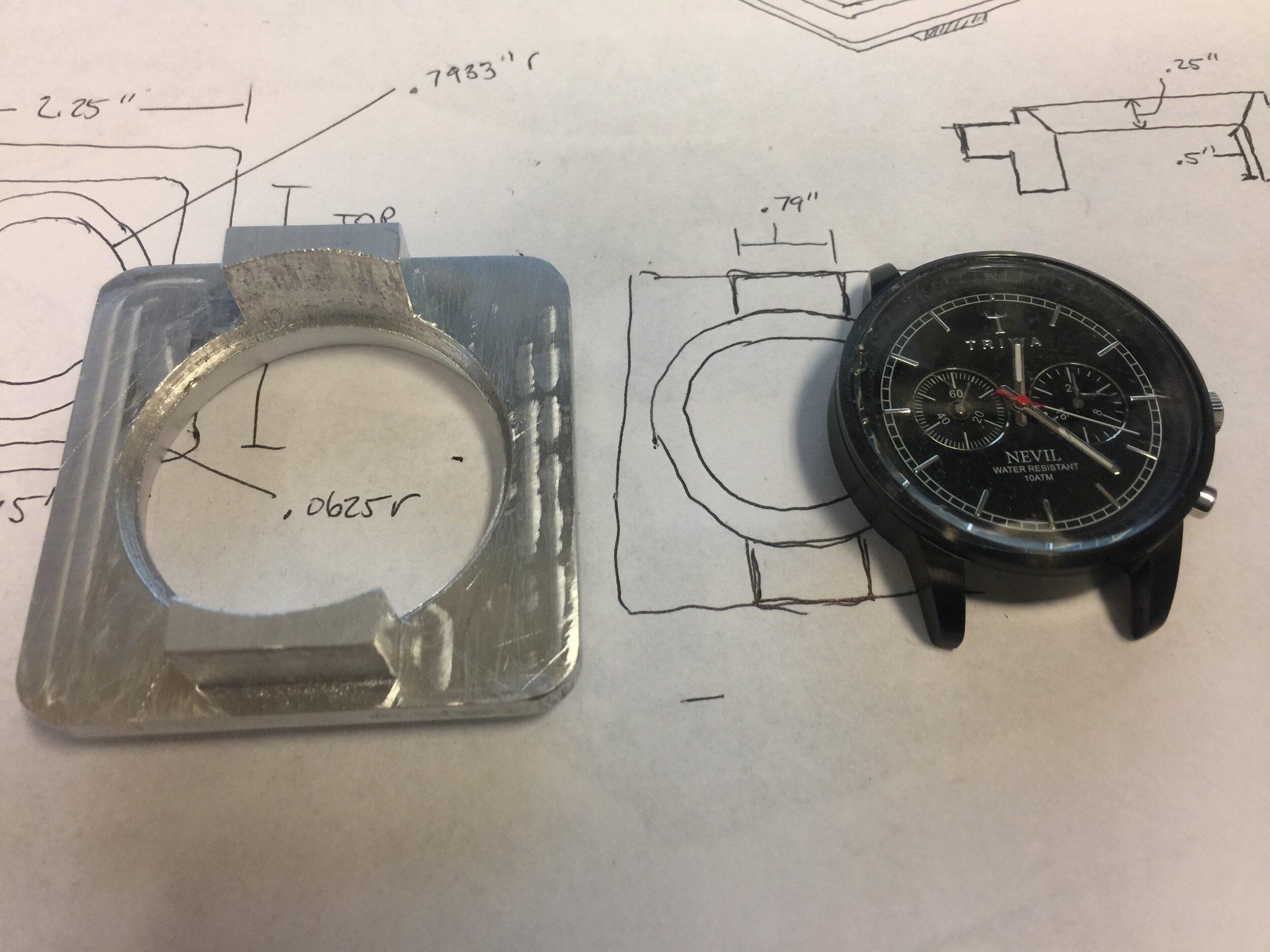 Analog Clock 1.JPG