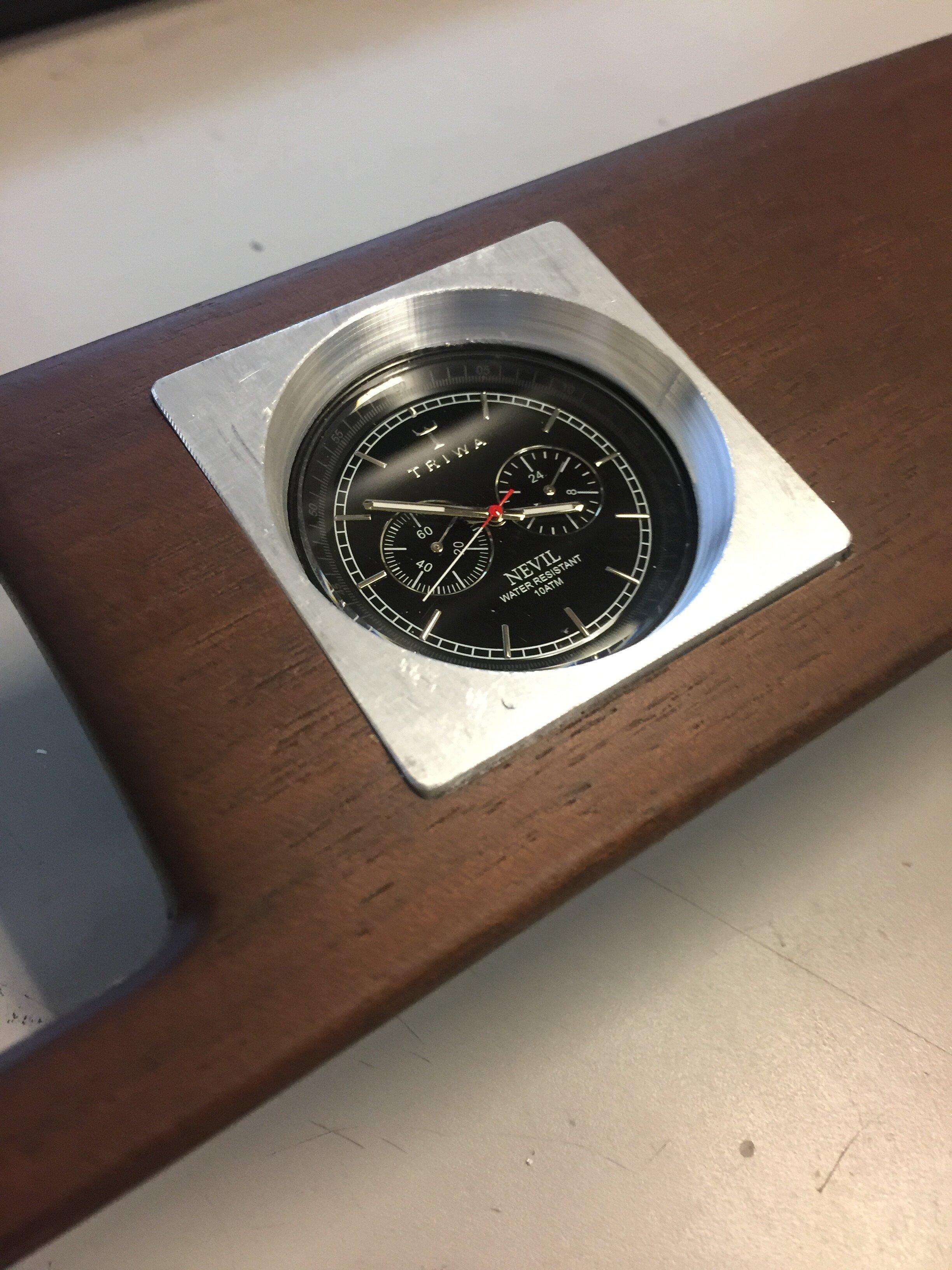 Analog Clock 4.JPG