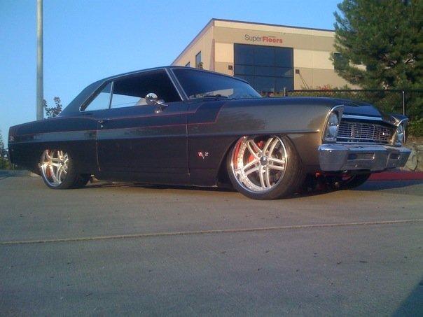 Chevy Nova.jpg