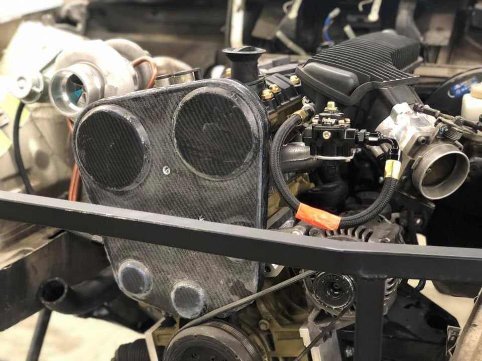 Engine Swap 1.jpg