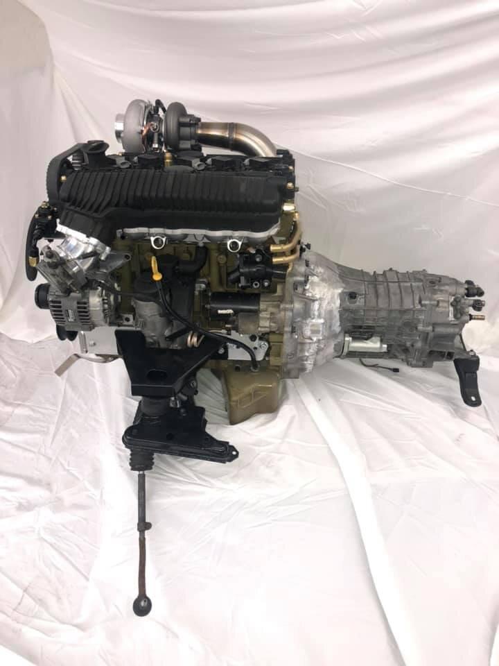 Engine Swap 3.jpg