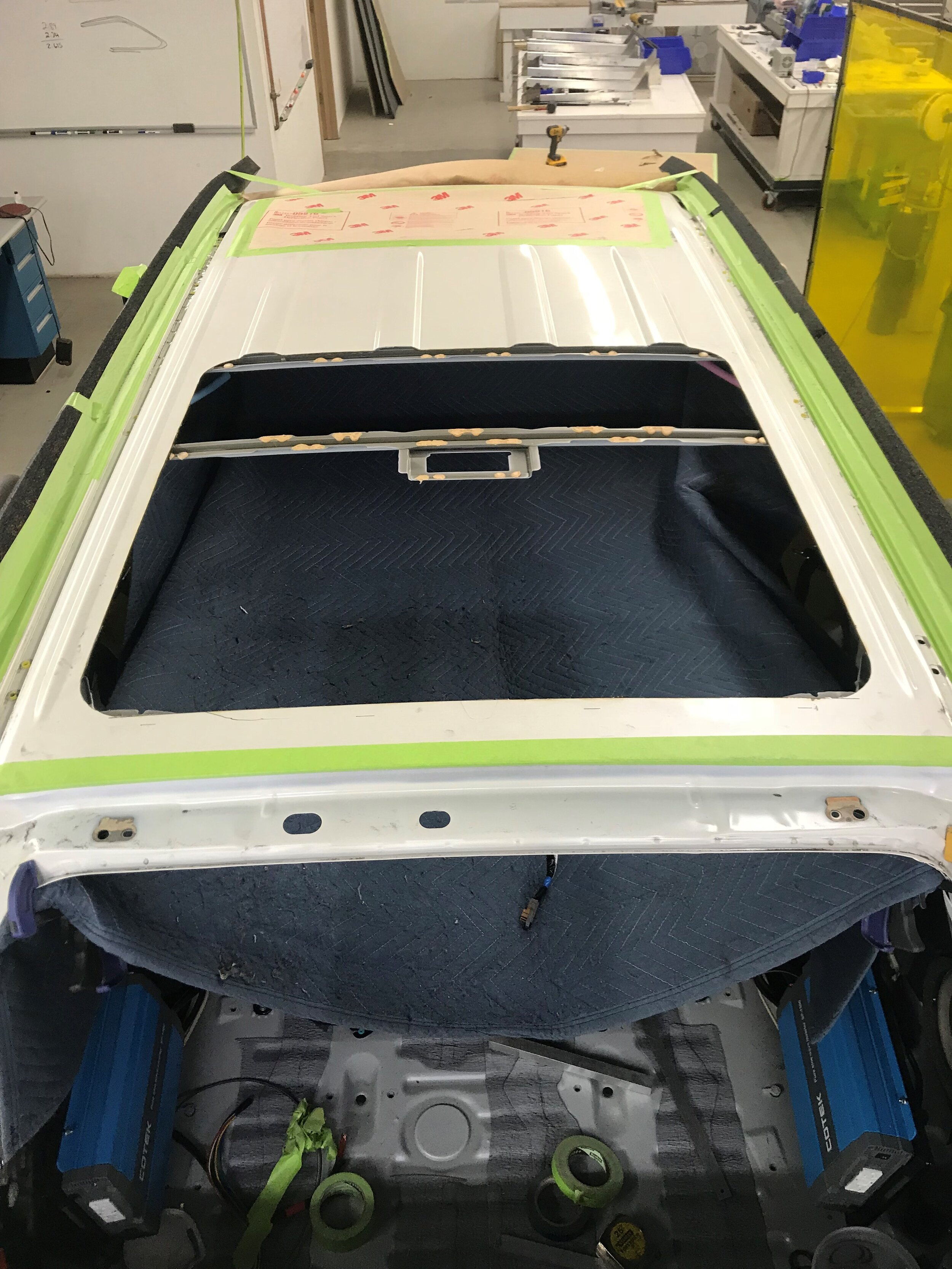 Land Cruiser Roof Hole and Rib End Relocation.jpg