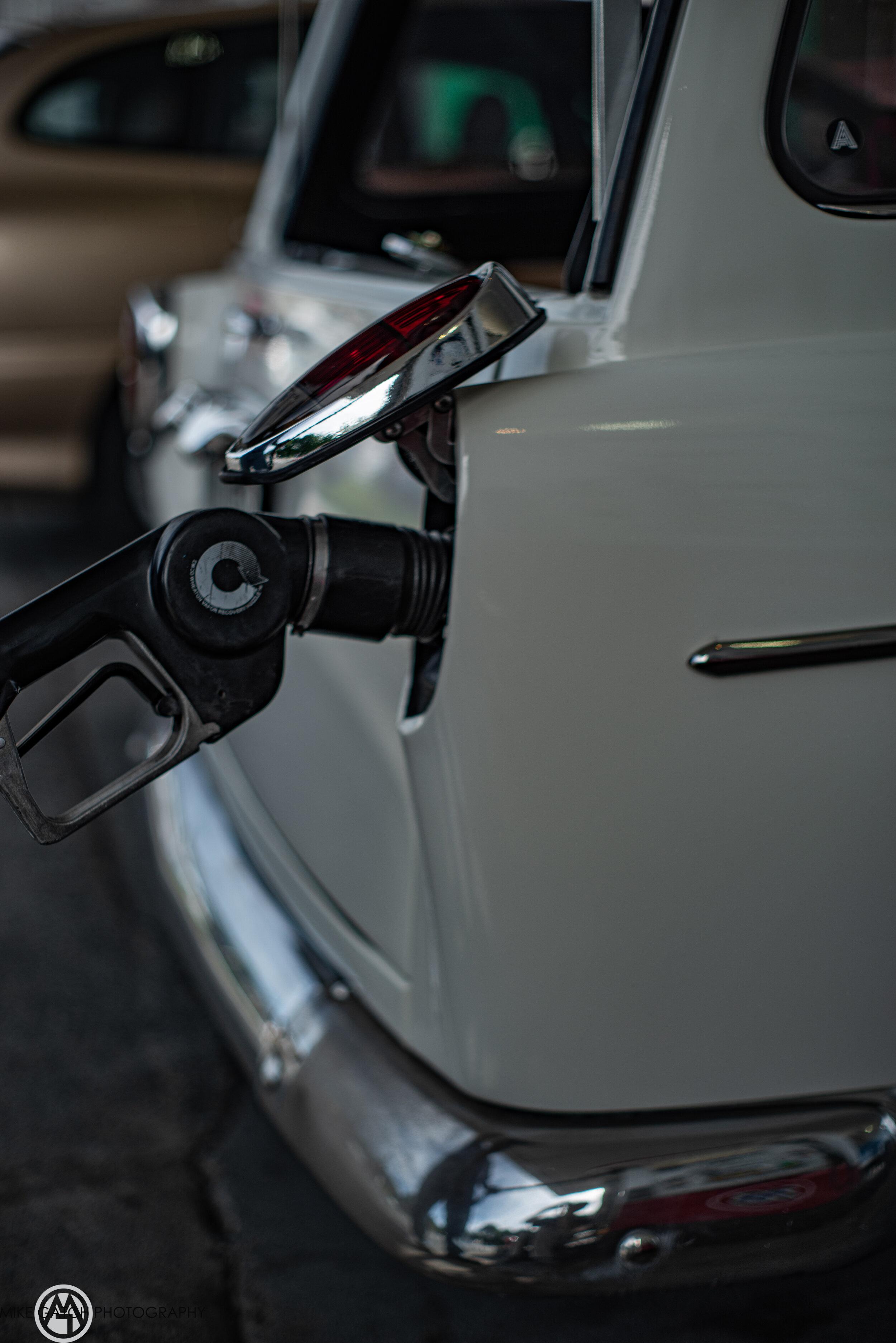 Taillight Fuel Filler 1.jpg