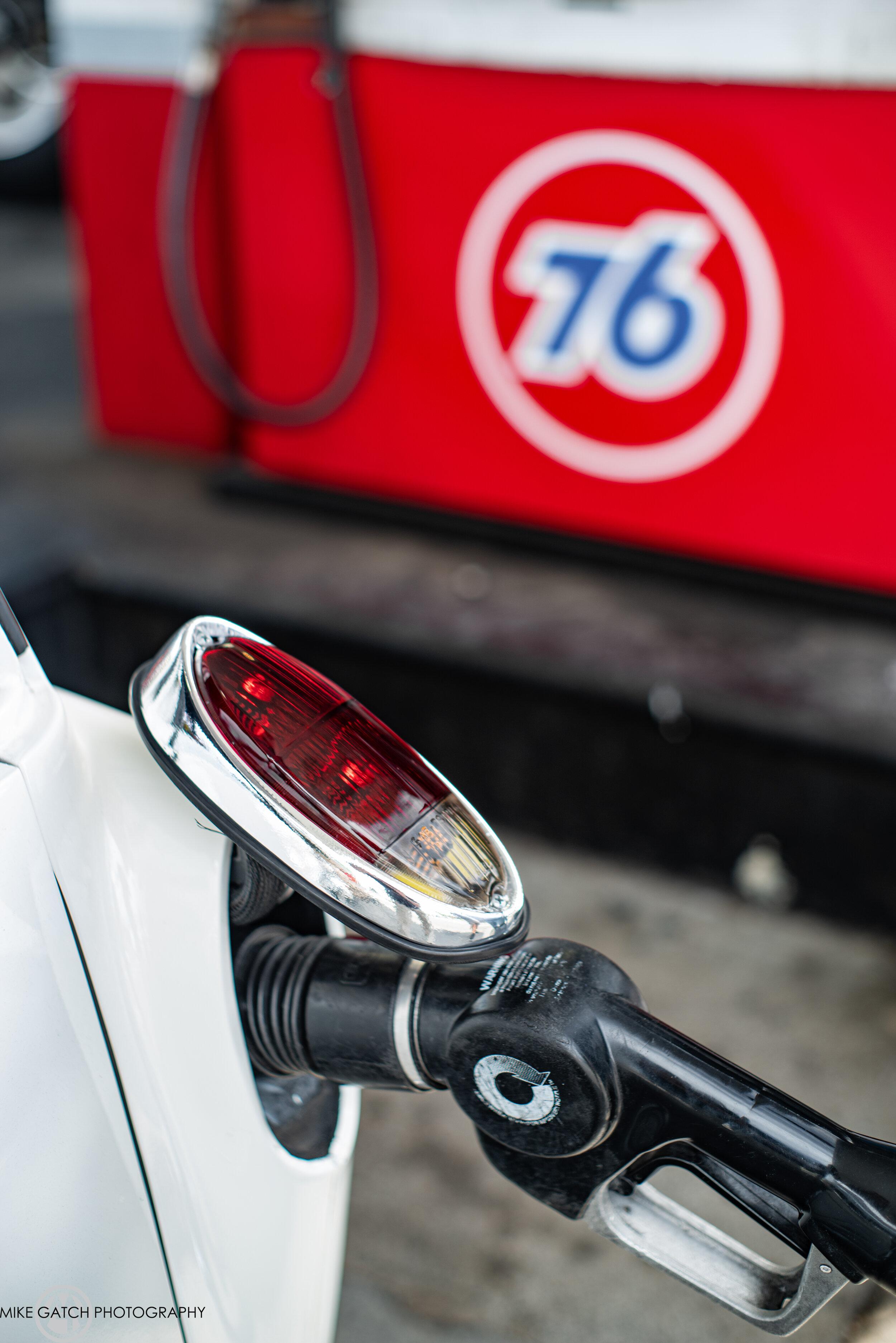Taillight Fuel Filler 2.jpg