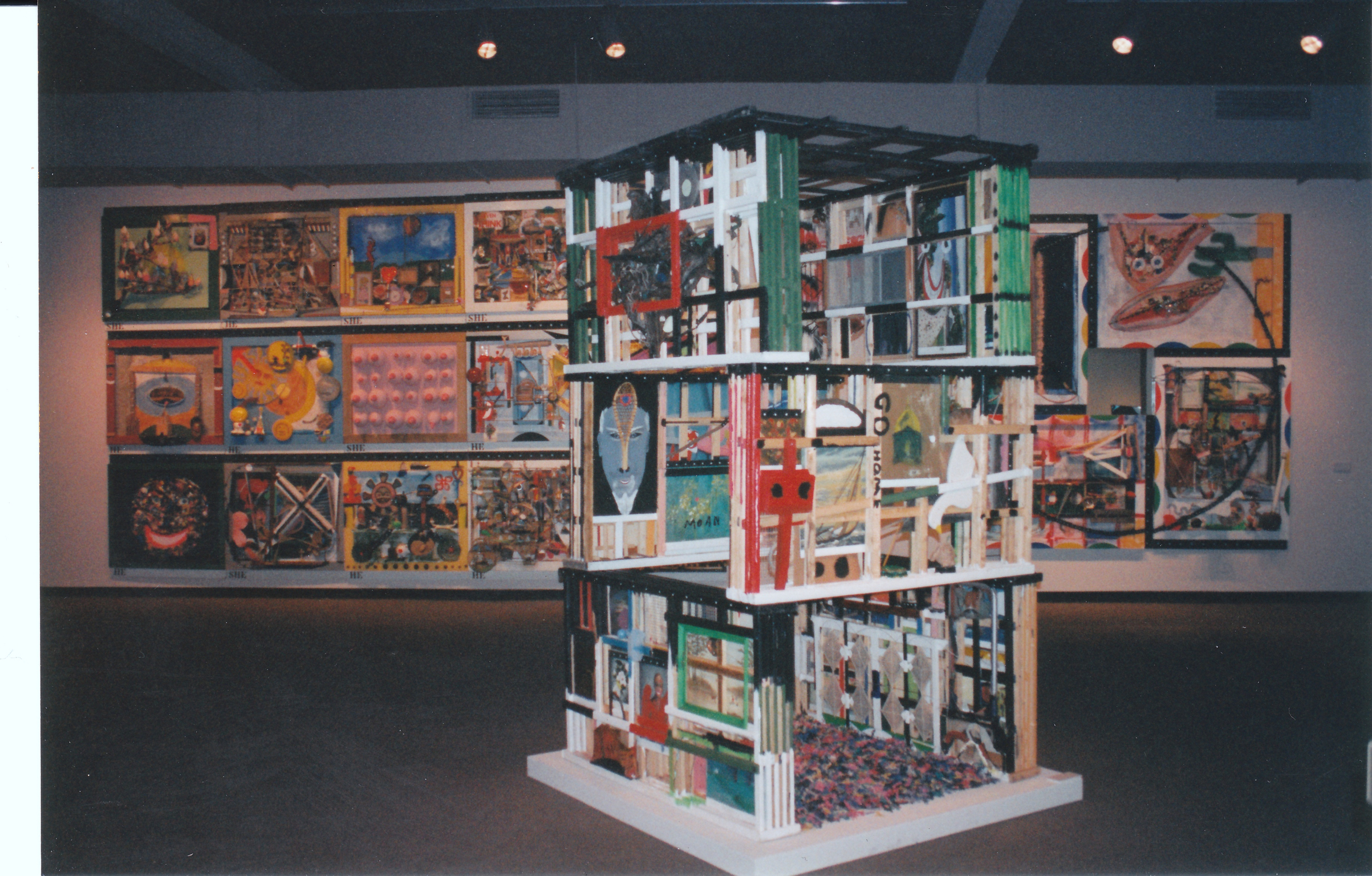 1994-City Gallery Contem. Art-NC_0001.jpg