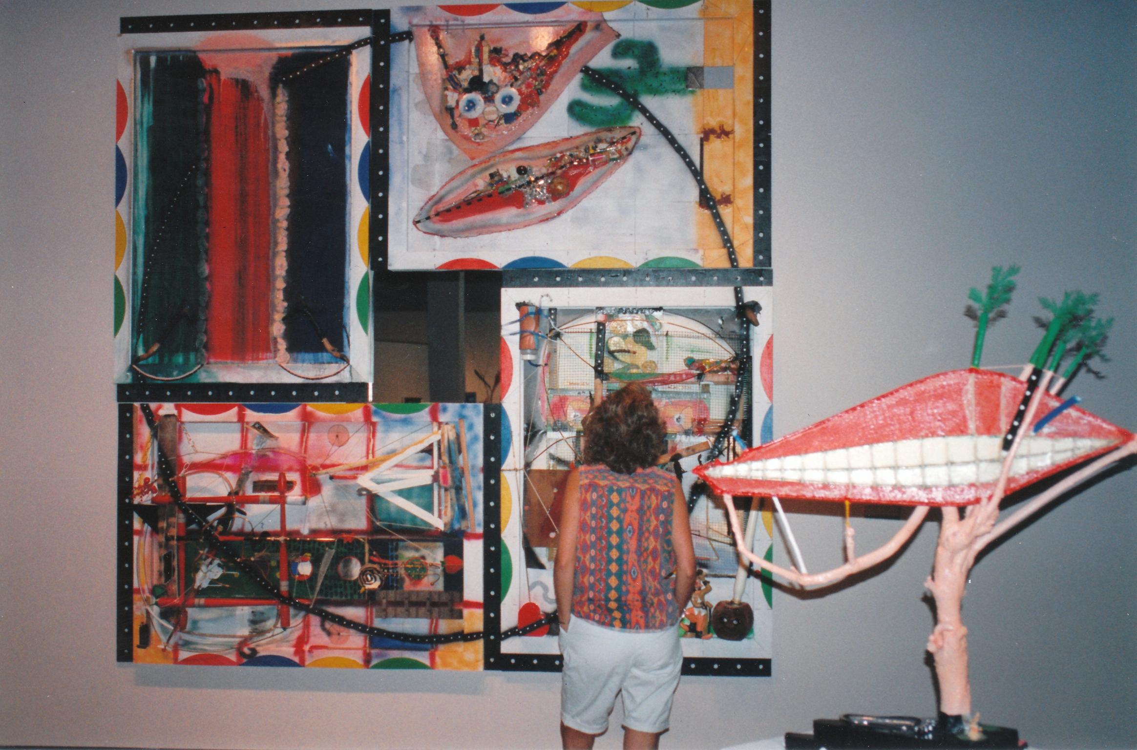 1994-City Gallery Contem. Art-NC_0002.jpg