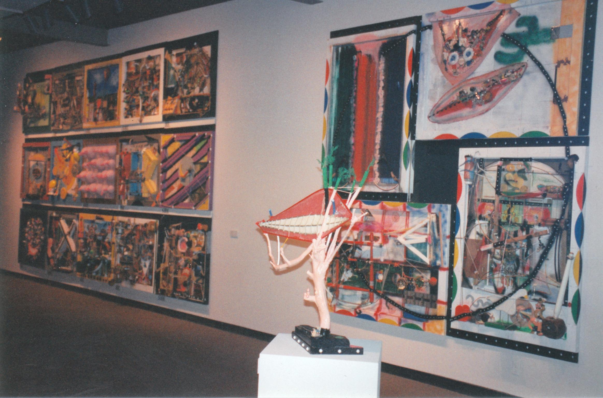 1994-City Gallery Contem. Art-NC_0004.jpg