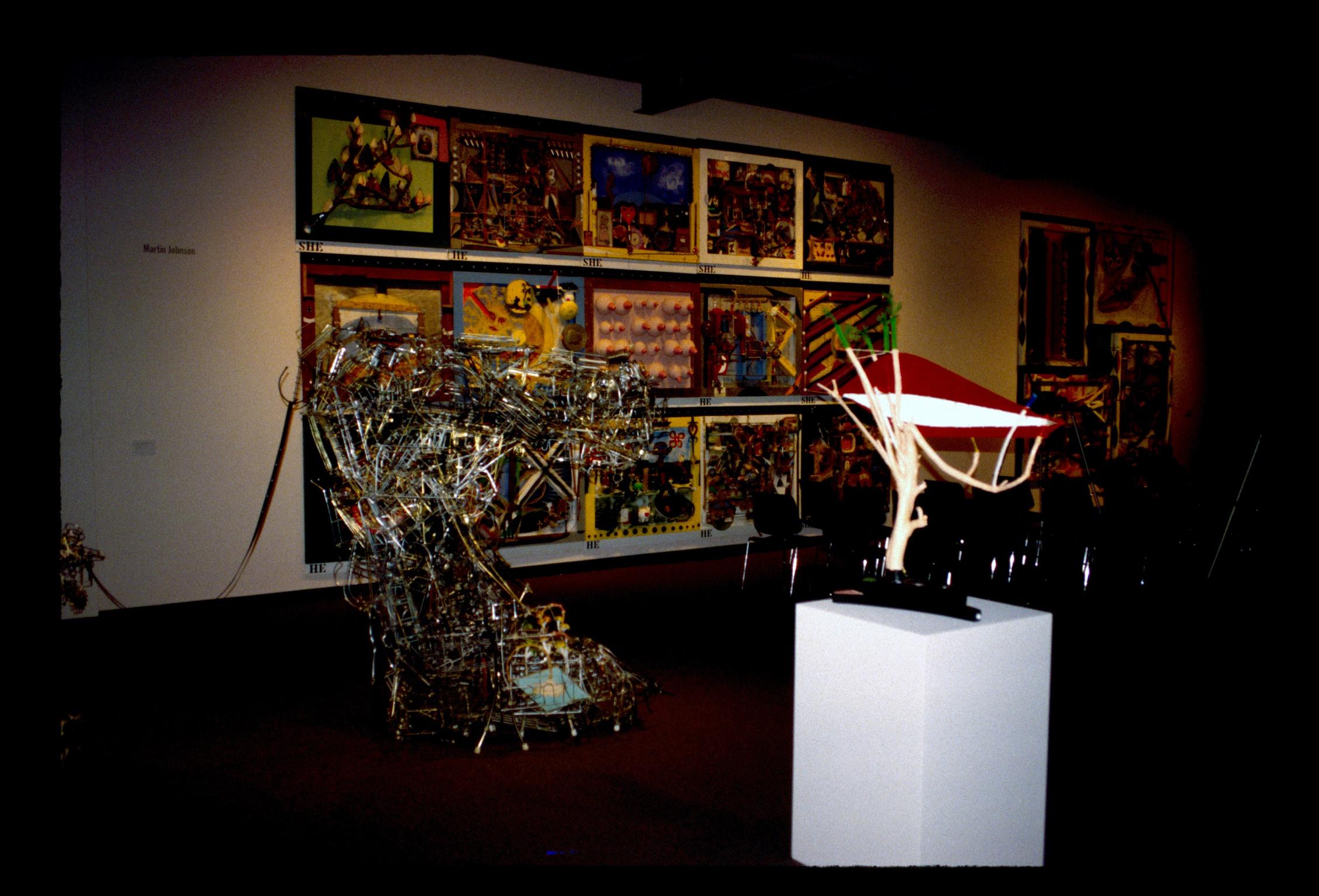 1994-grant show3.jpg