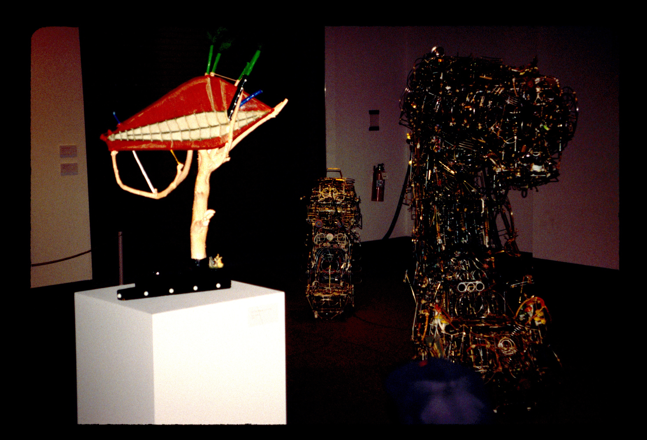 1994-grant show-4.jpg