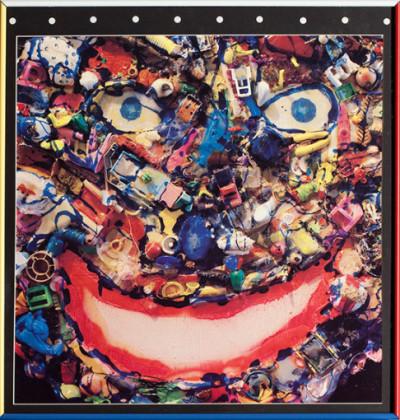 Untitled, 1994