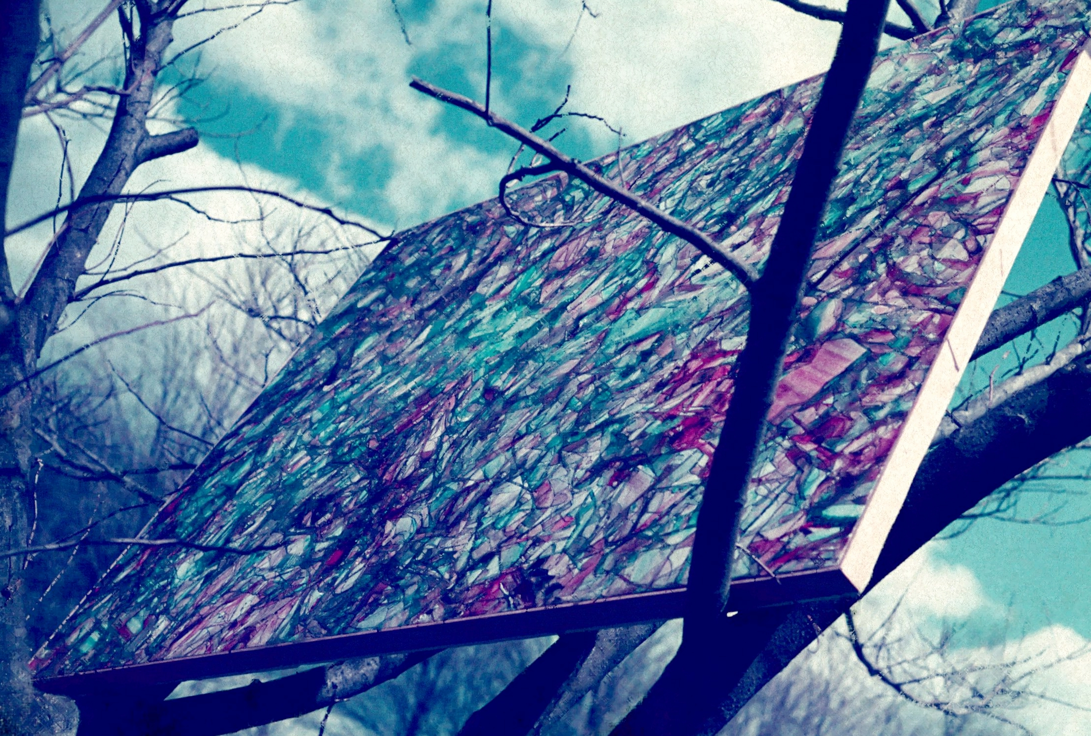 1973-acrylic-canvas-tree.jpeg