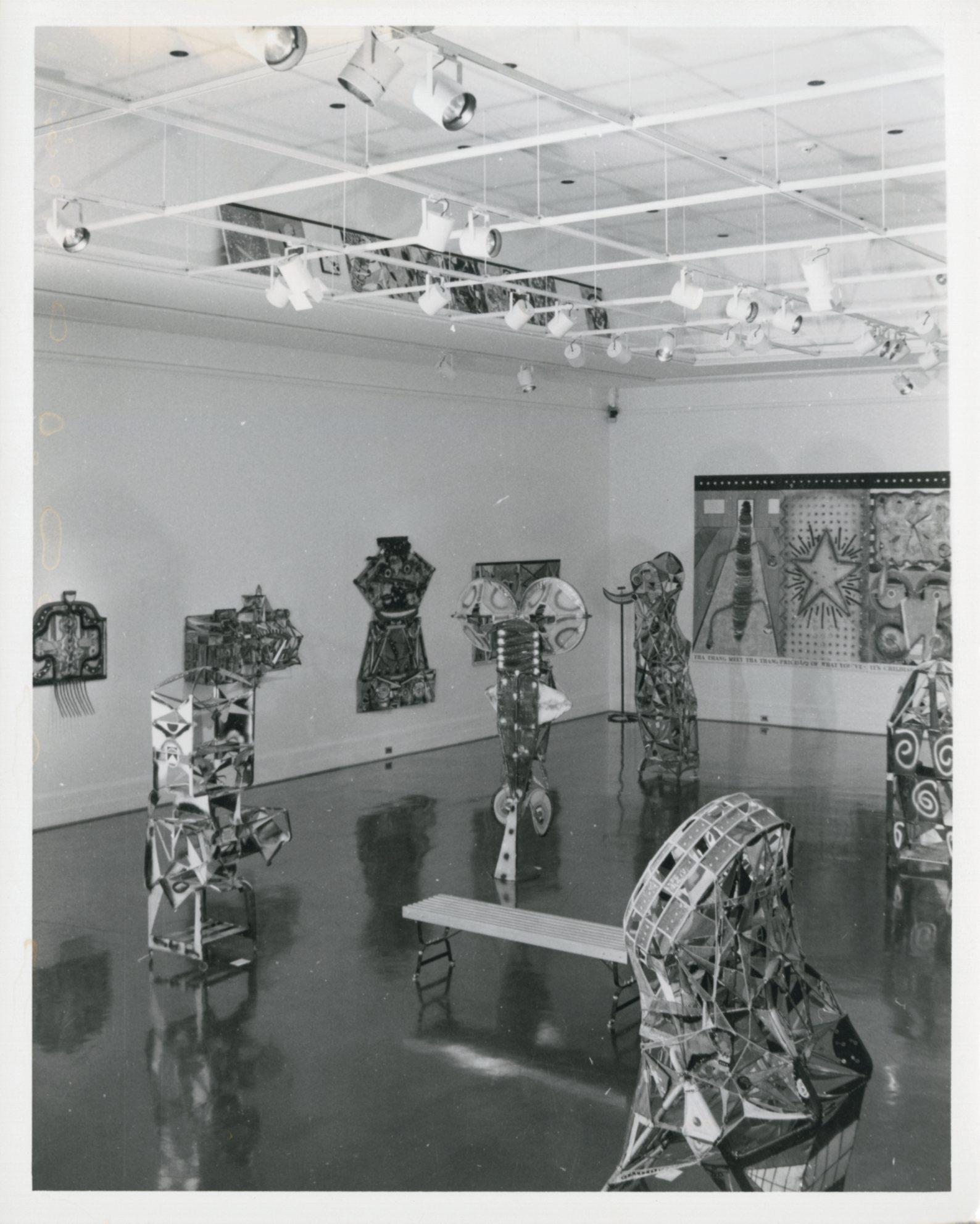 Portsmouth Art Museum001.jpg