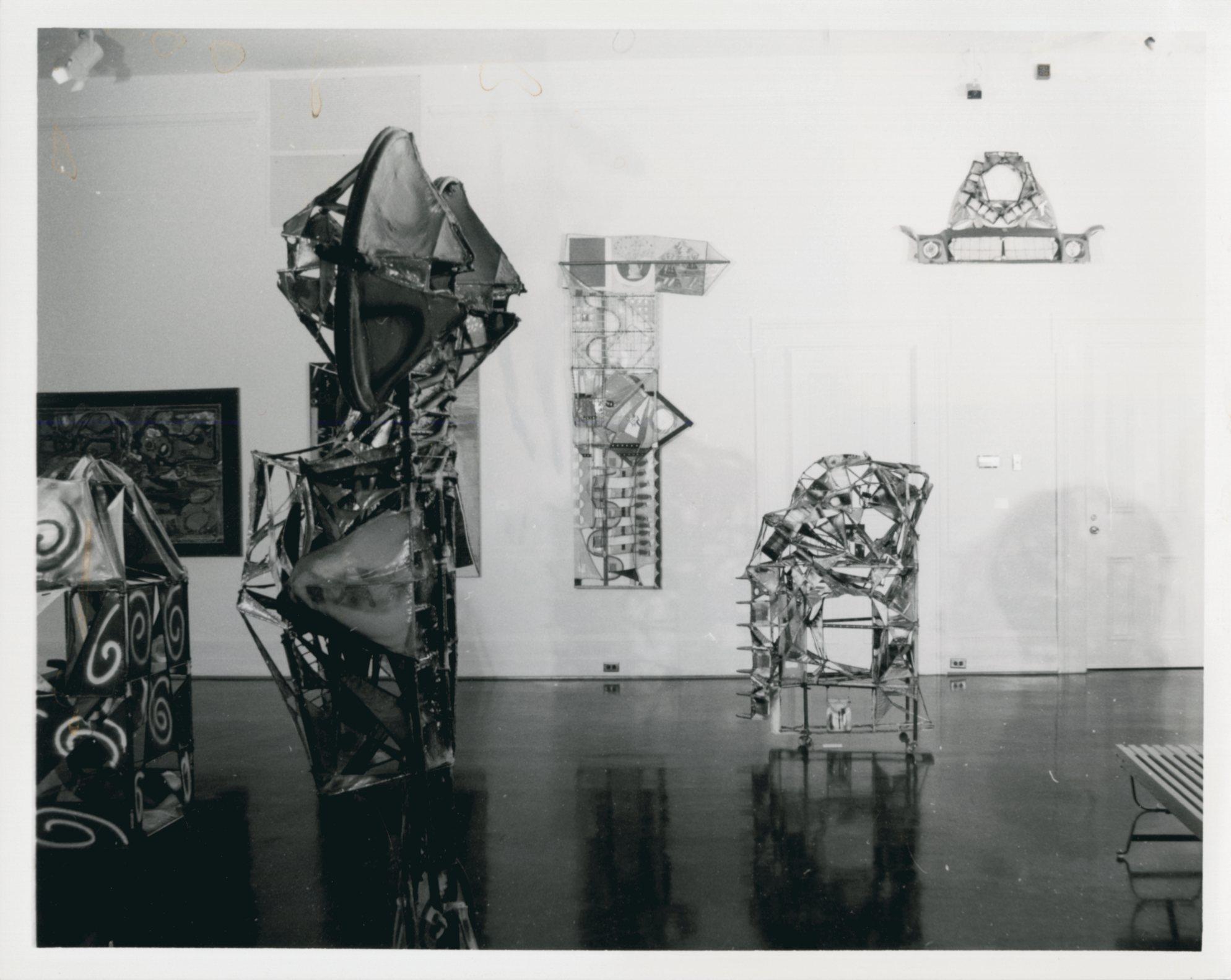 Portsmouth Art Museum005.jpg