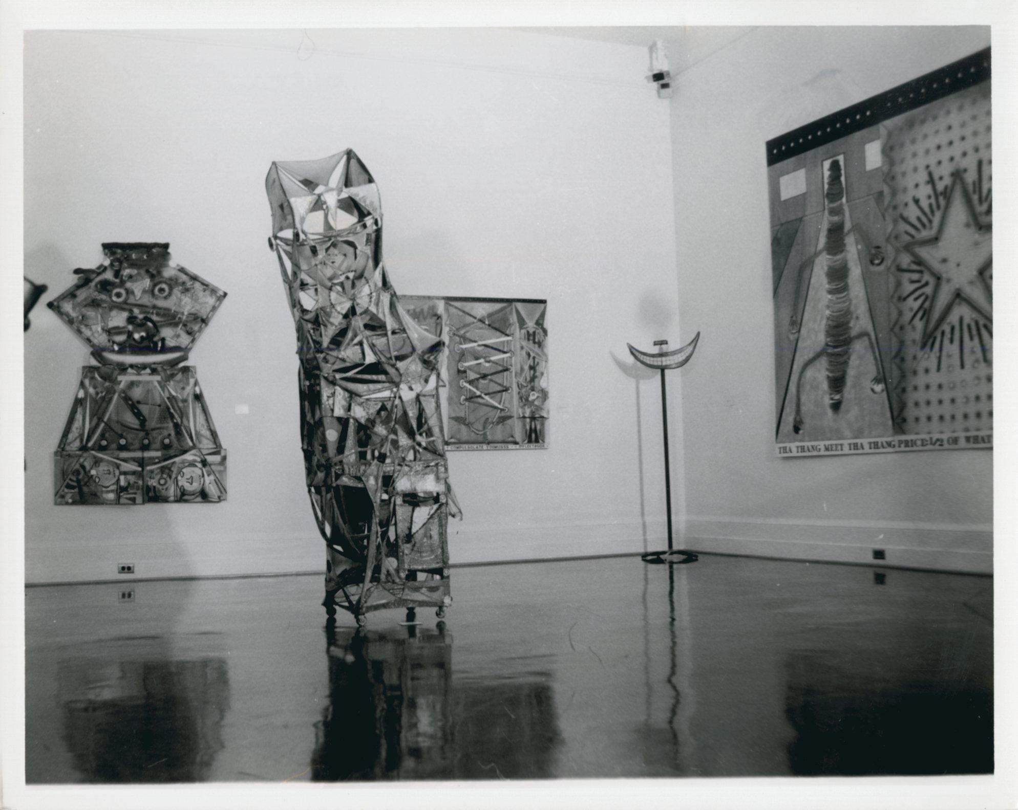 Portsmouth Art Museum007.jpg