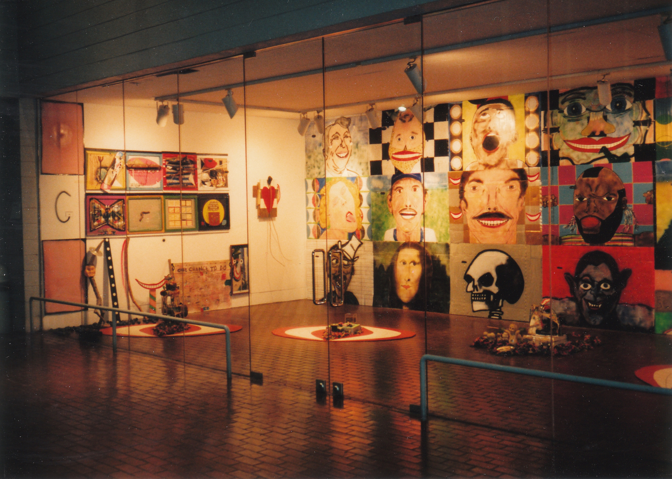 1993 UNC-Glass Gallery_0003.jpg