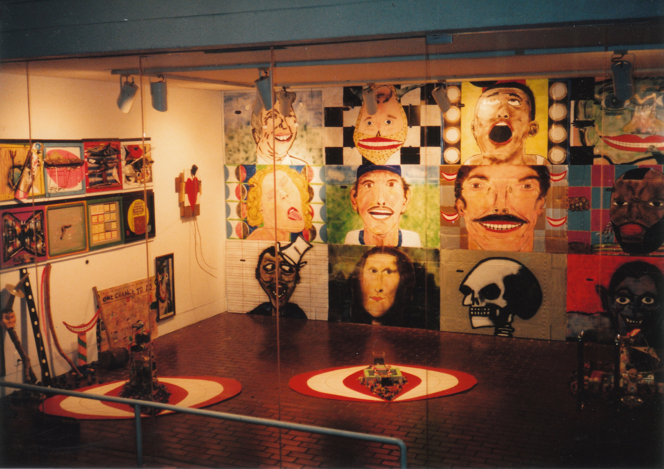 1993 UNC-Glass Gallery_0004.jpg