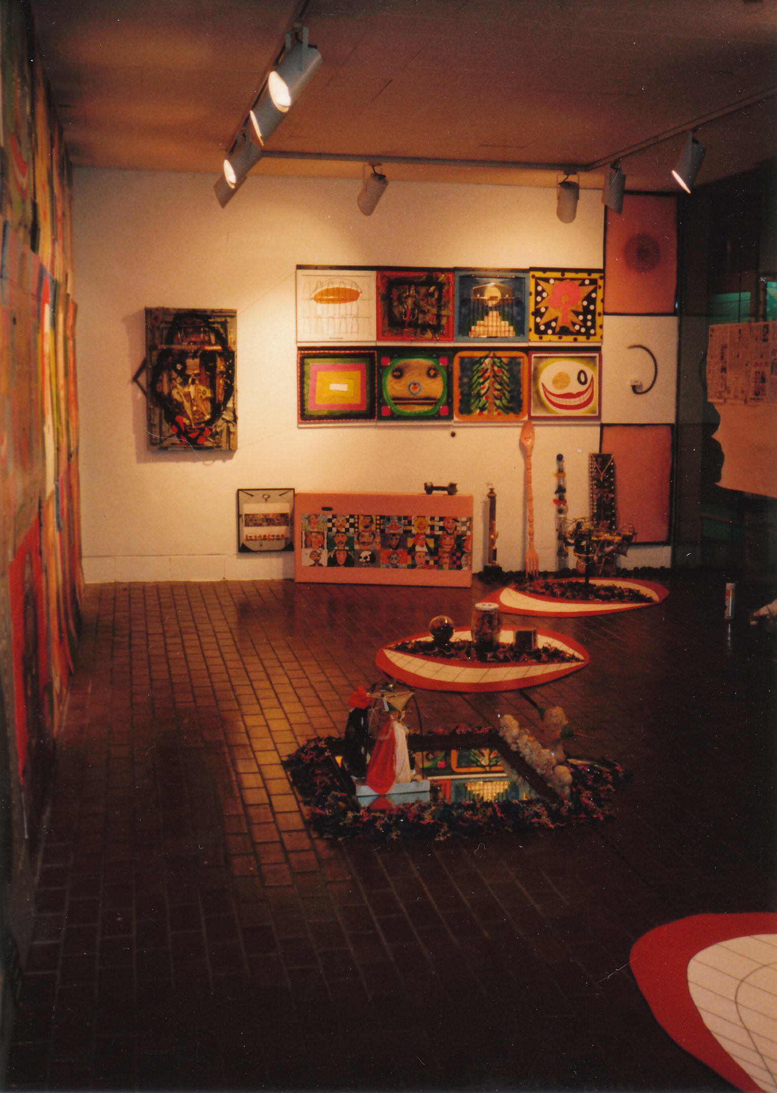 1993 UNC-Glass Gallery_0007.jpg