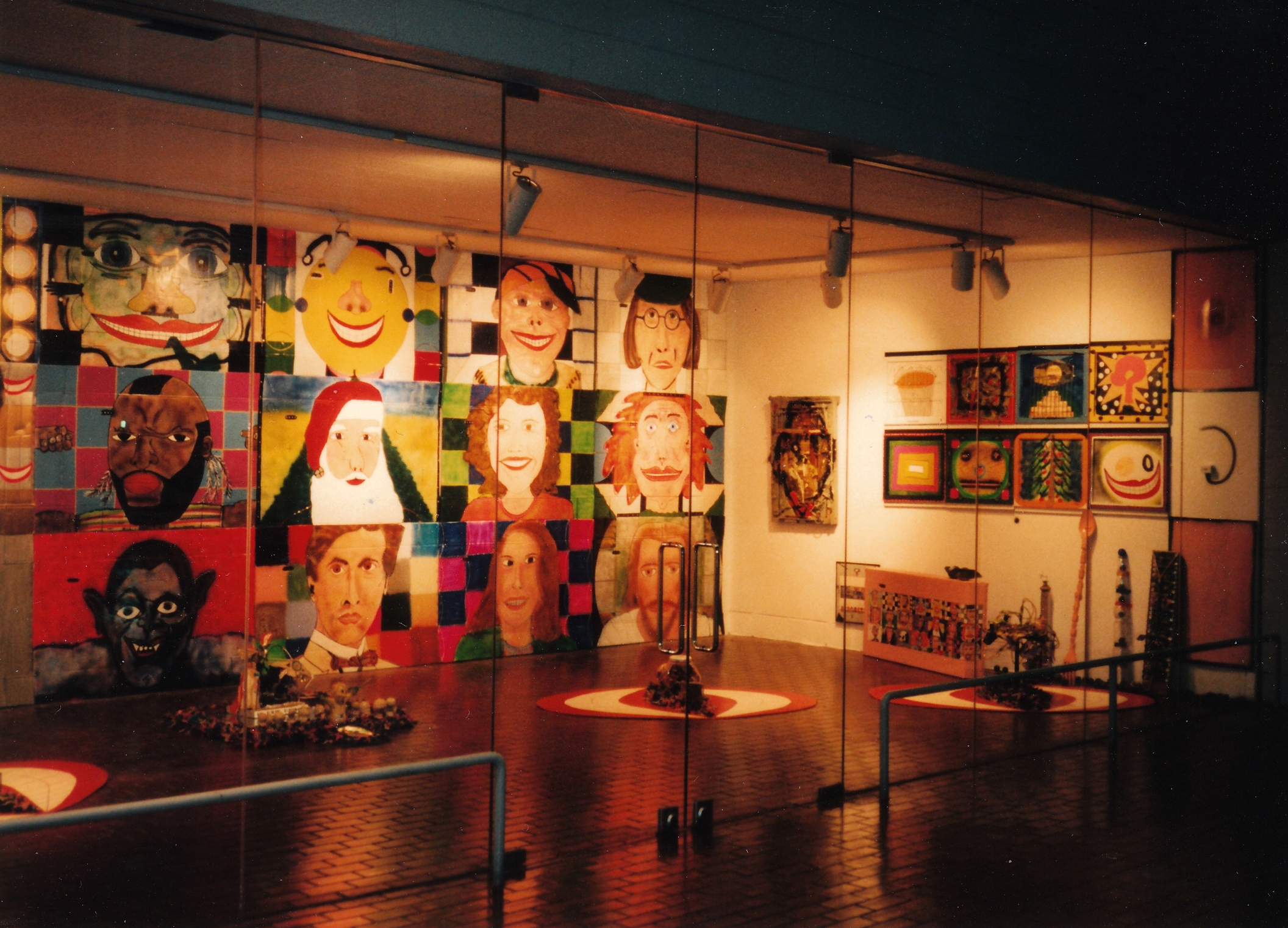 1993 UNC-Glass Gallery_0001.jpg