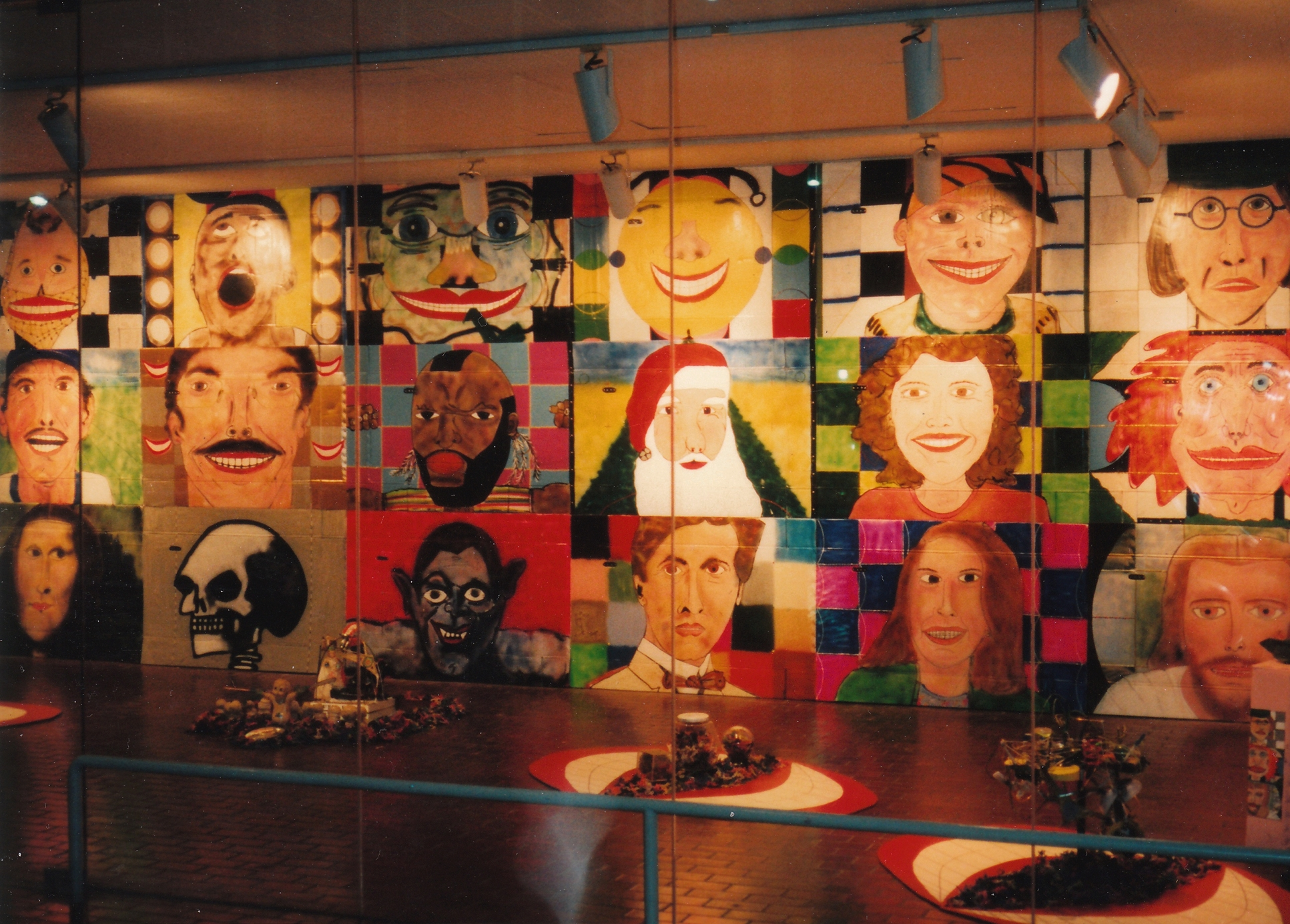 1993 UNC-Glass Gallery_0002.jpg