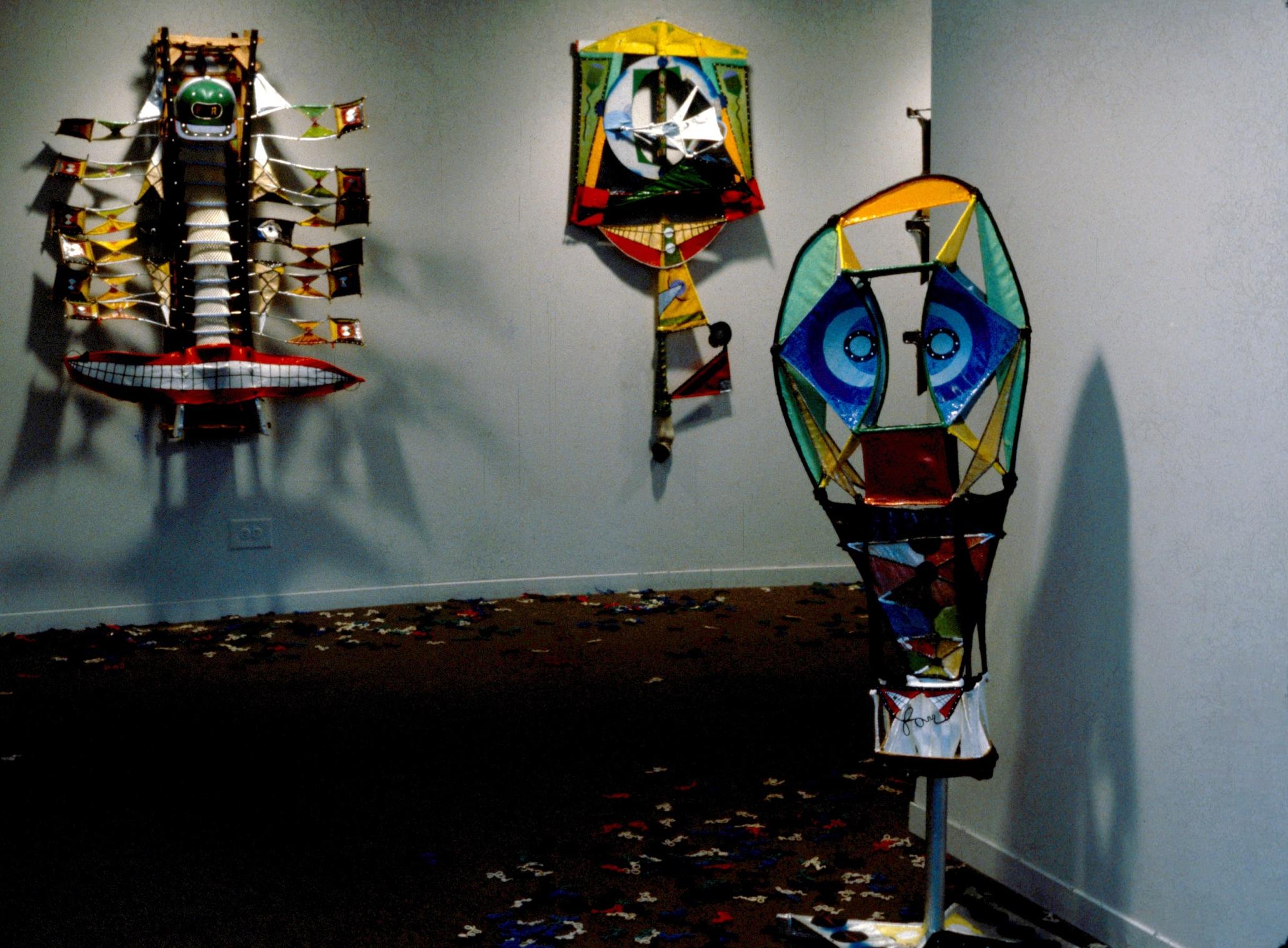 1981-P-Kind- chicago-exhibit (2).jpg