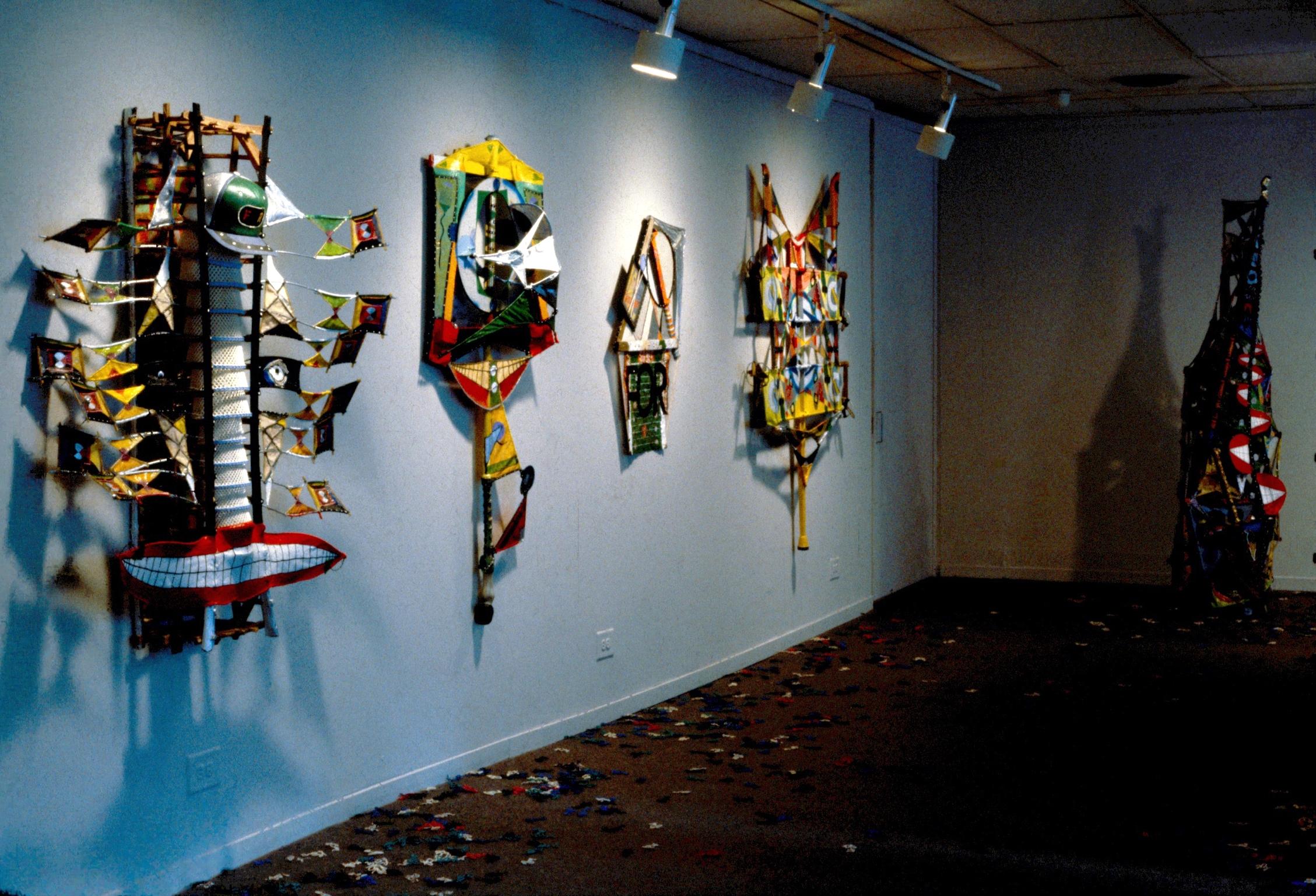 1981-P--Kind chicago-exhibit.jpg