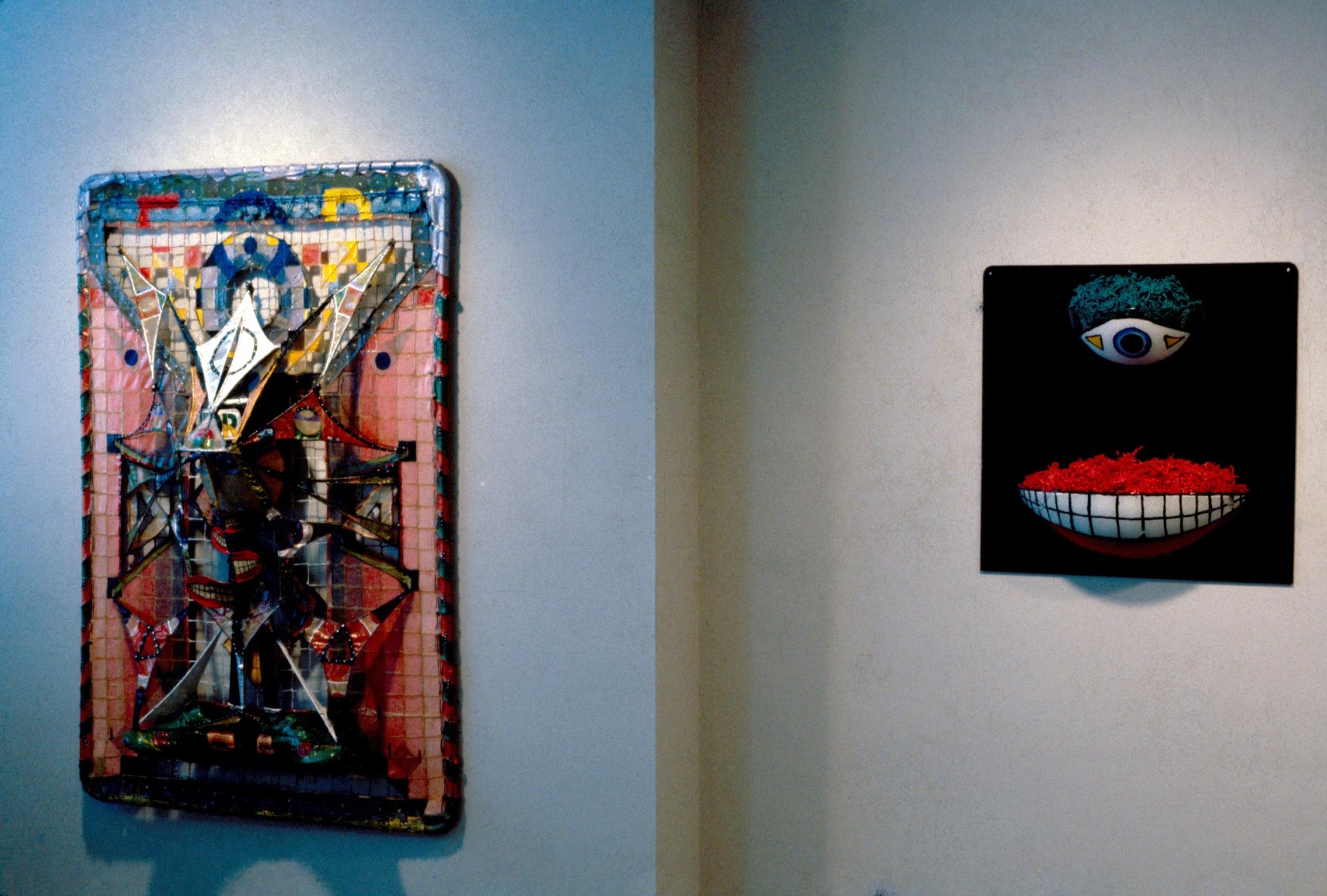 1981-Pkind-Chicago-exhibit.jpg