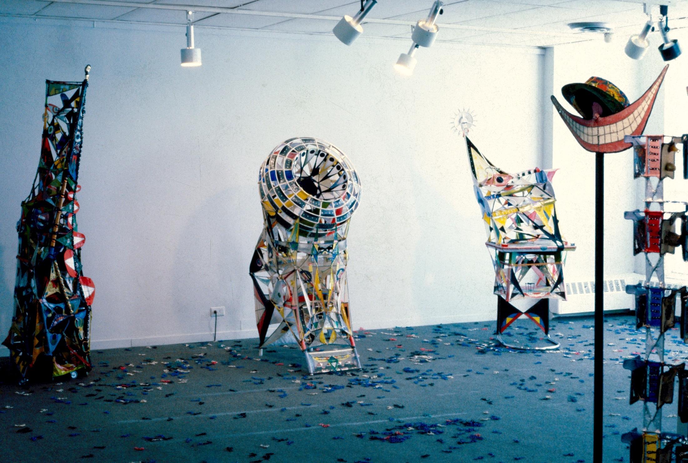 1981-PKIND--chicago-show.jpg