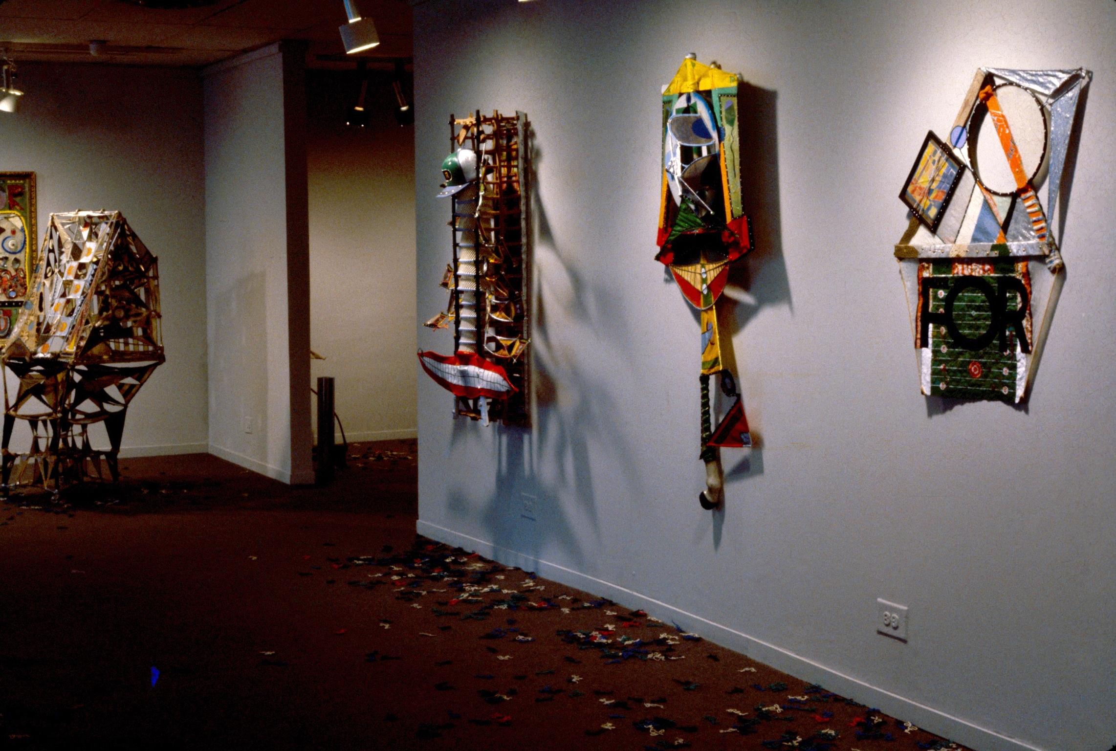 1981-p-kind-chicago-exhibit mj.jpg