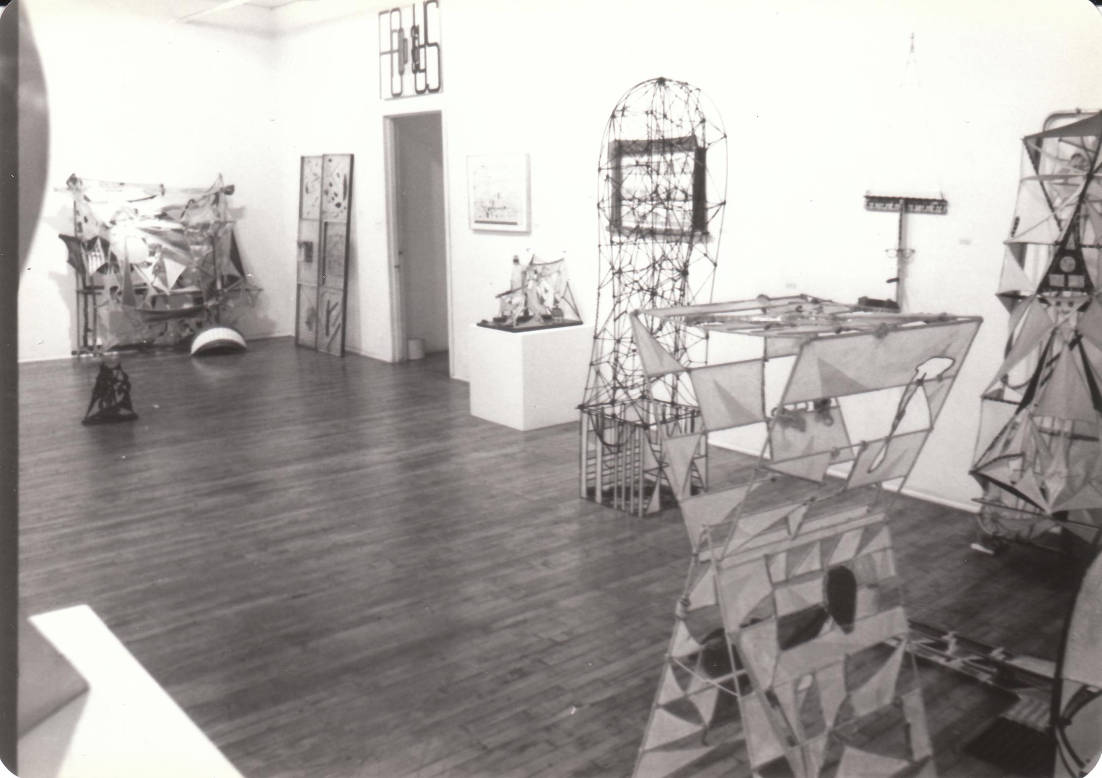 1980 Phyllis Kind Gallery NYC _0014.jpg