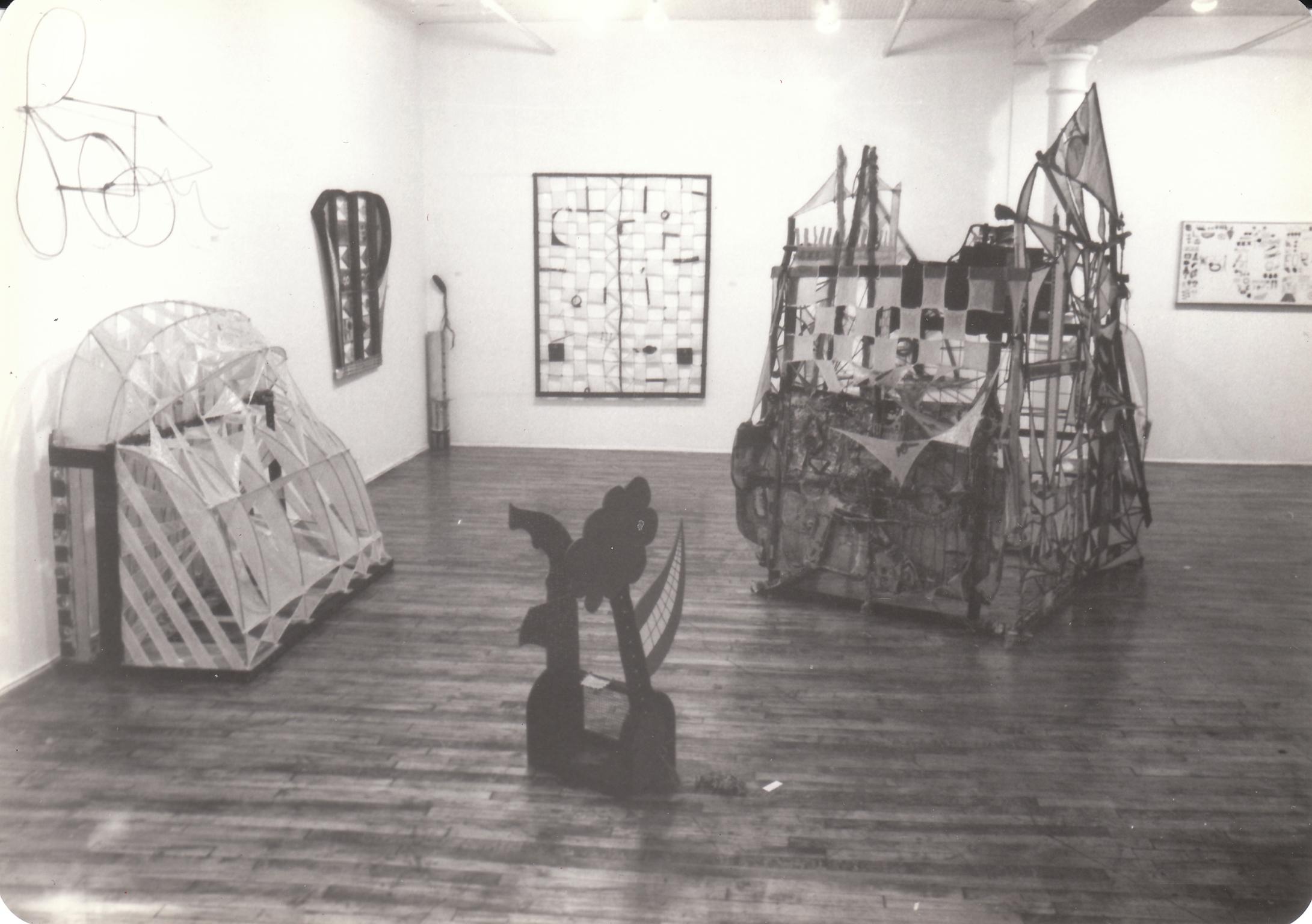 1980 Phyllis Kind Gallery NYC _0015.jpg