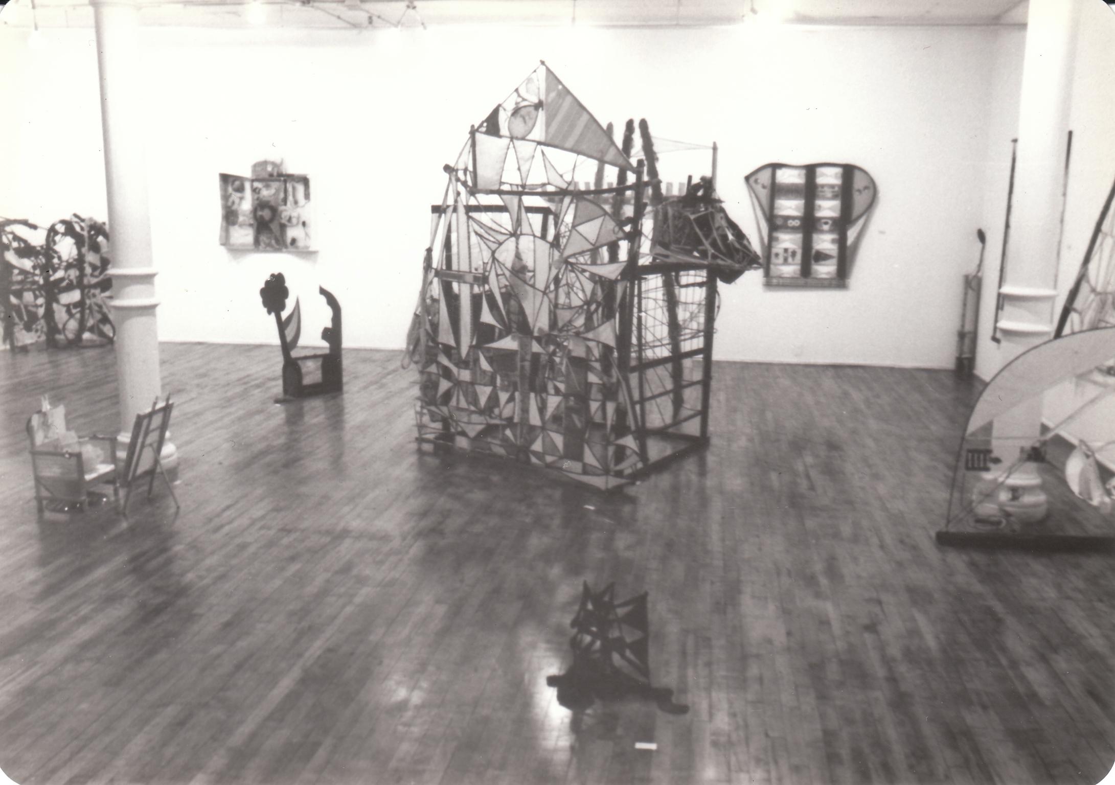 1980 Phyllis Kind Gallery NYC _0017.jpg