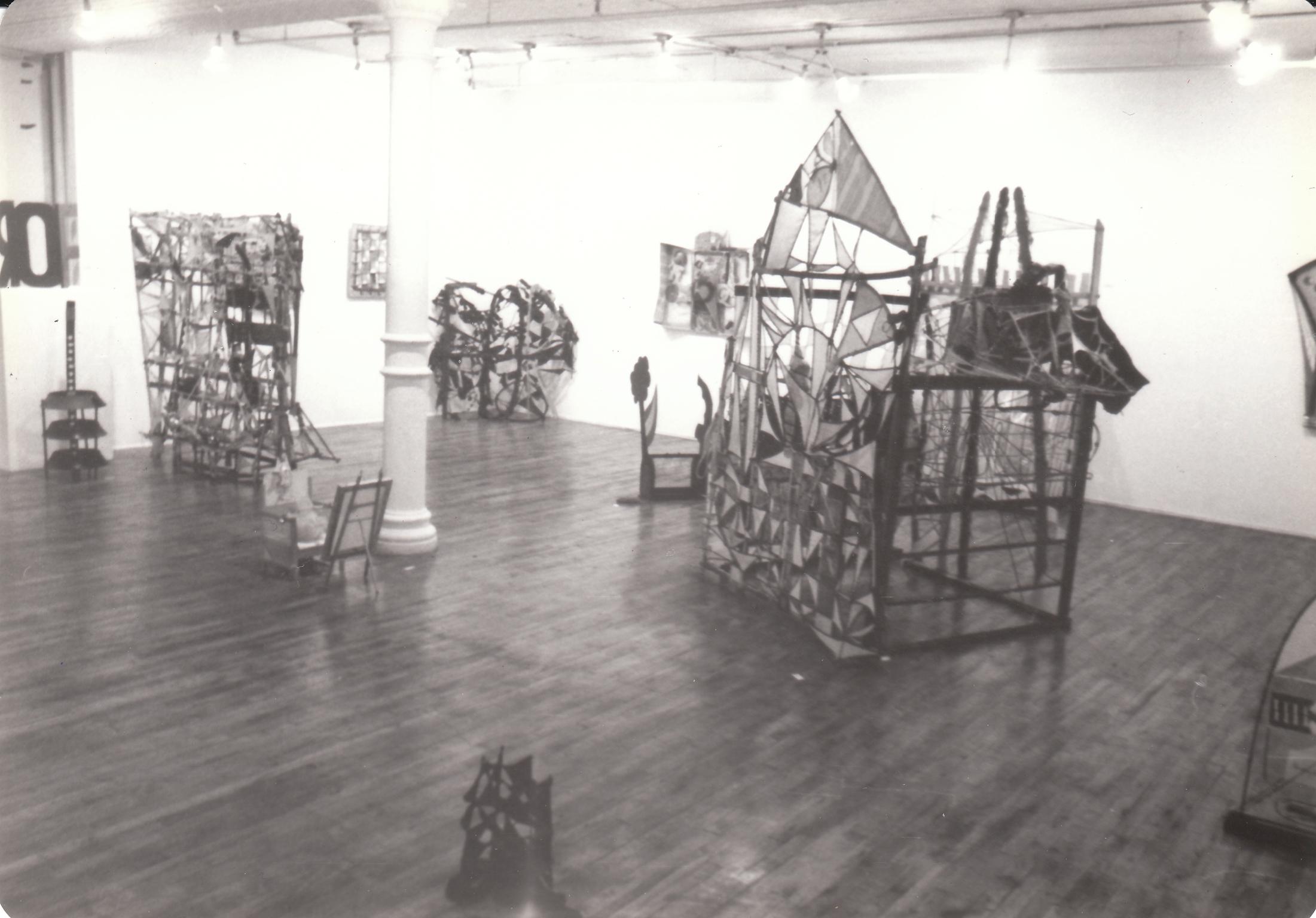 1980 Phyllis Kind Gallery NYC _0018.jpg