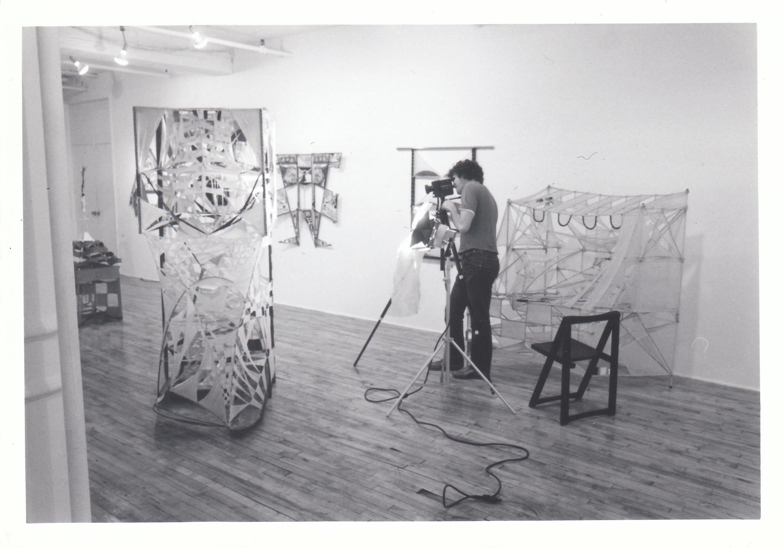 1981 Phyllis Kind Gallery_0001.jpg