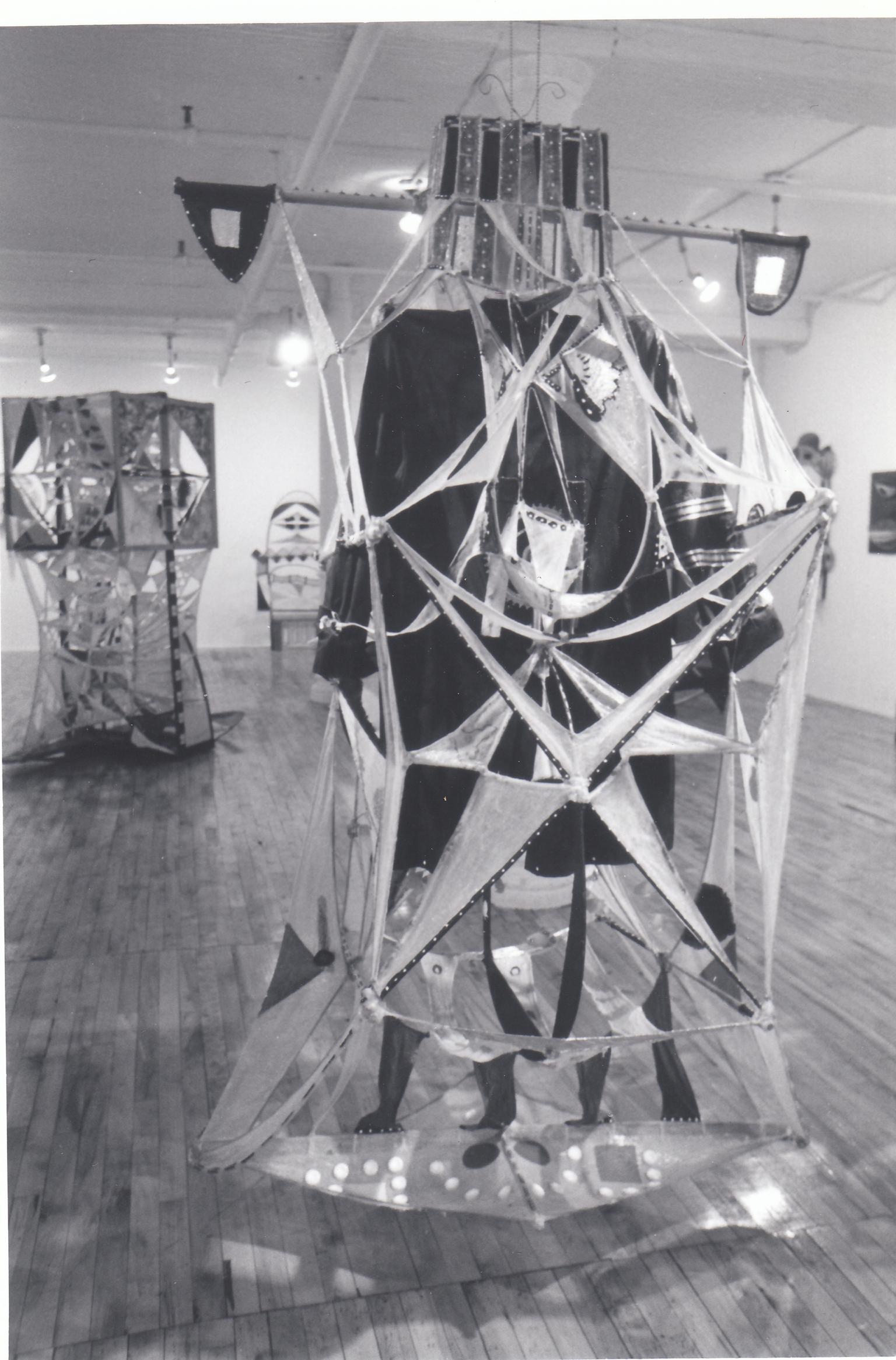1981 Phyllis Kind Gallery.jpg