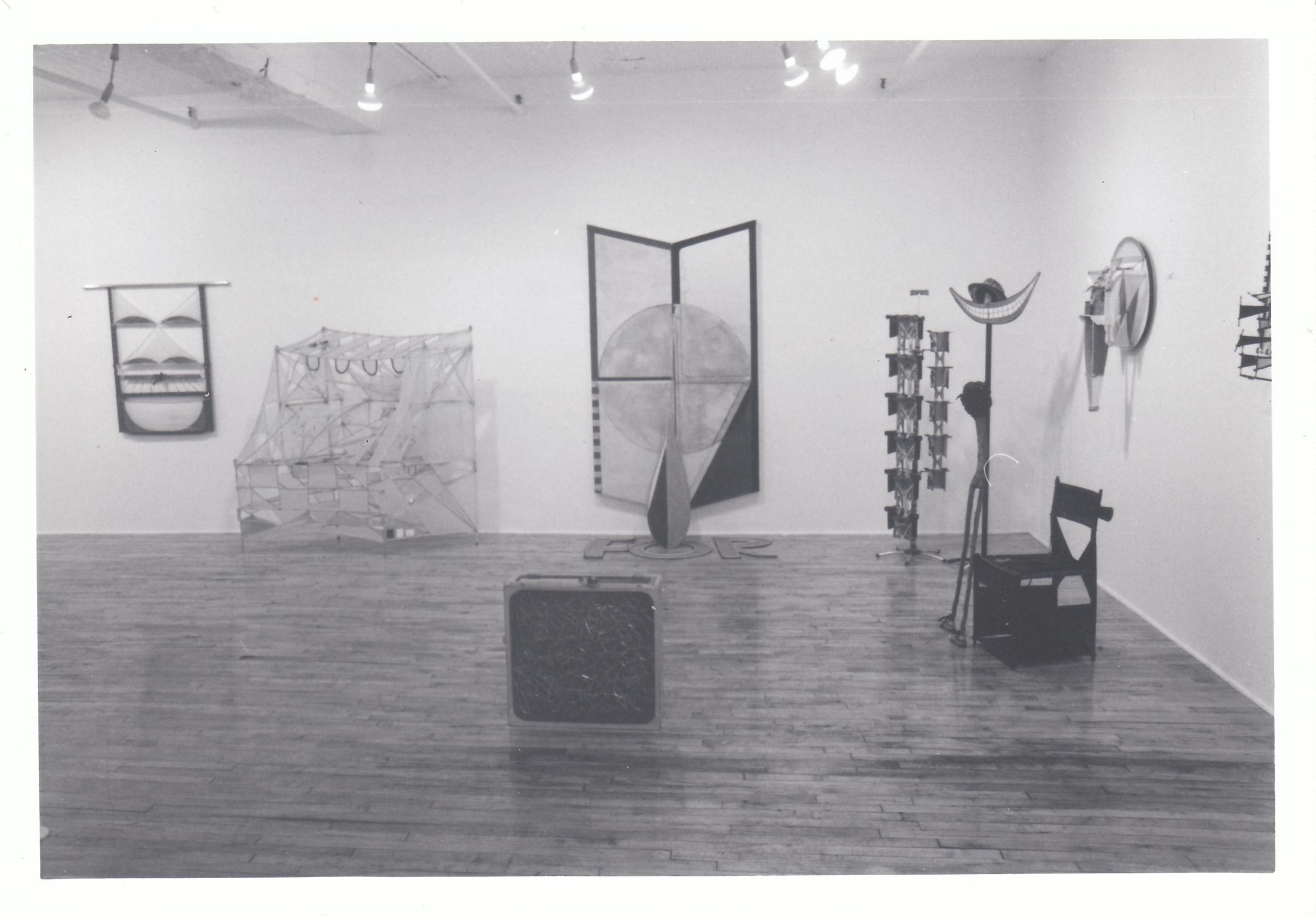 1981 Phyllis Kind Gallery_0003.jpg