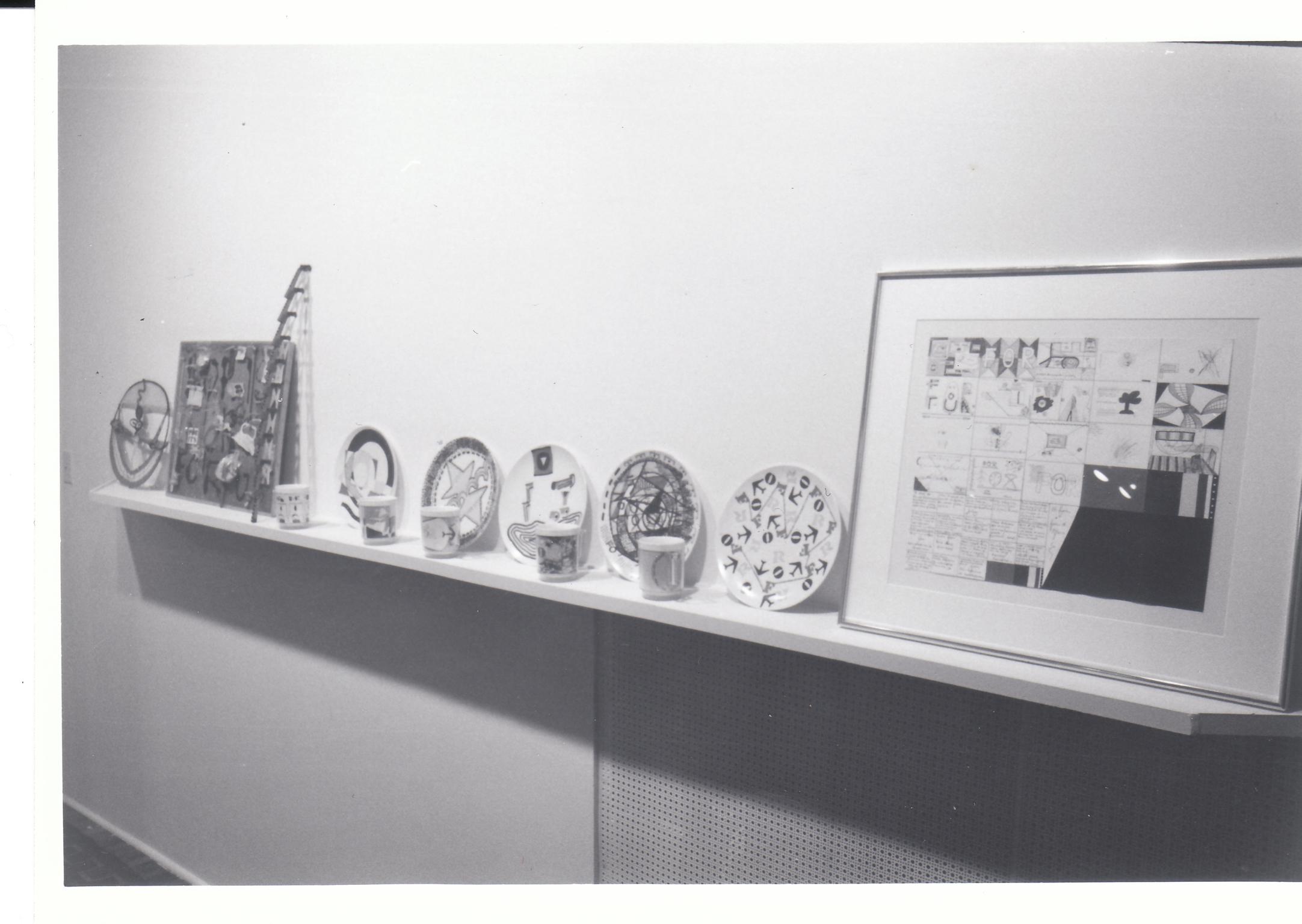 1981 Phyllis Kind Gallery_0004.jpg