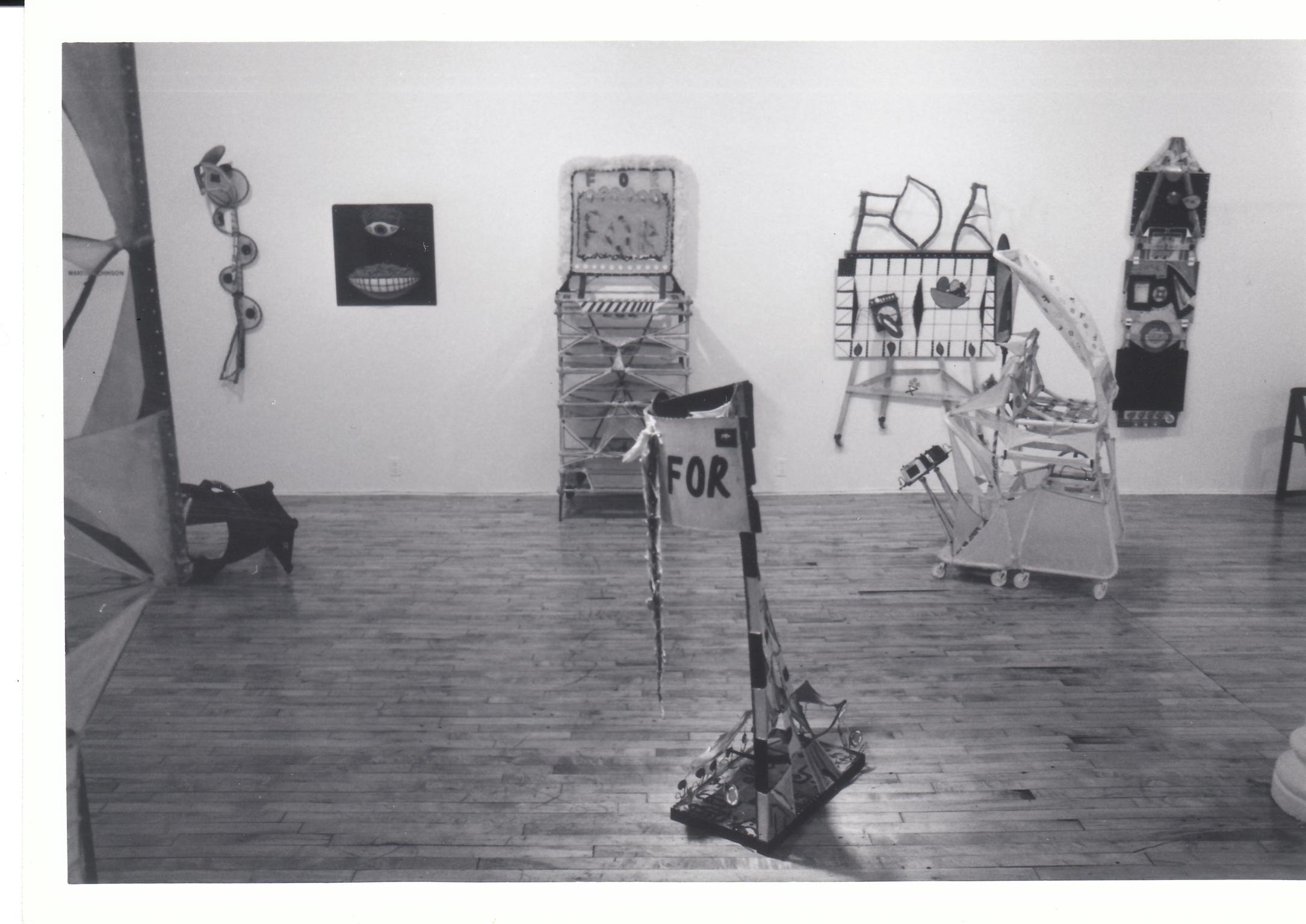 1981 Phyllis Kind Gallery_0006.jpg