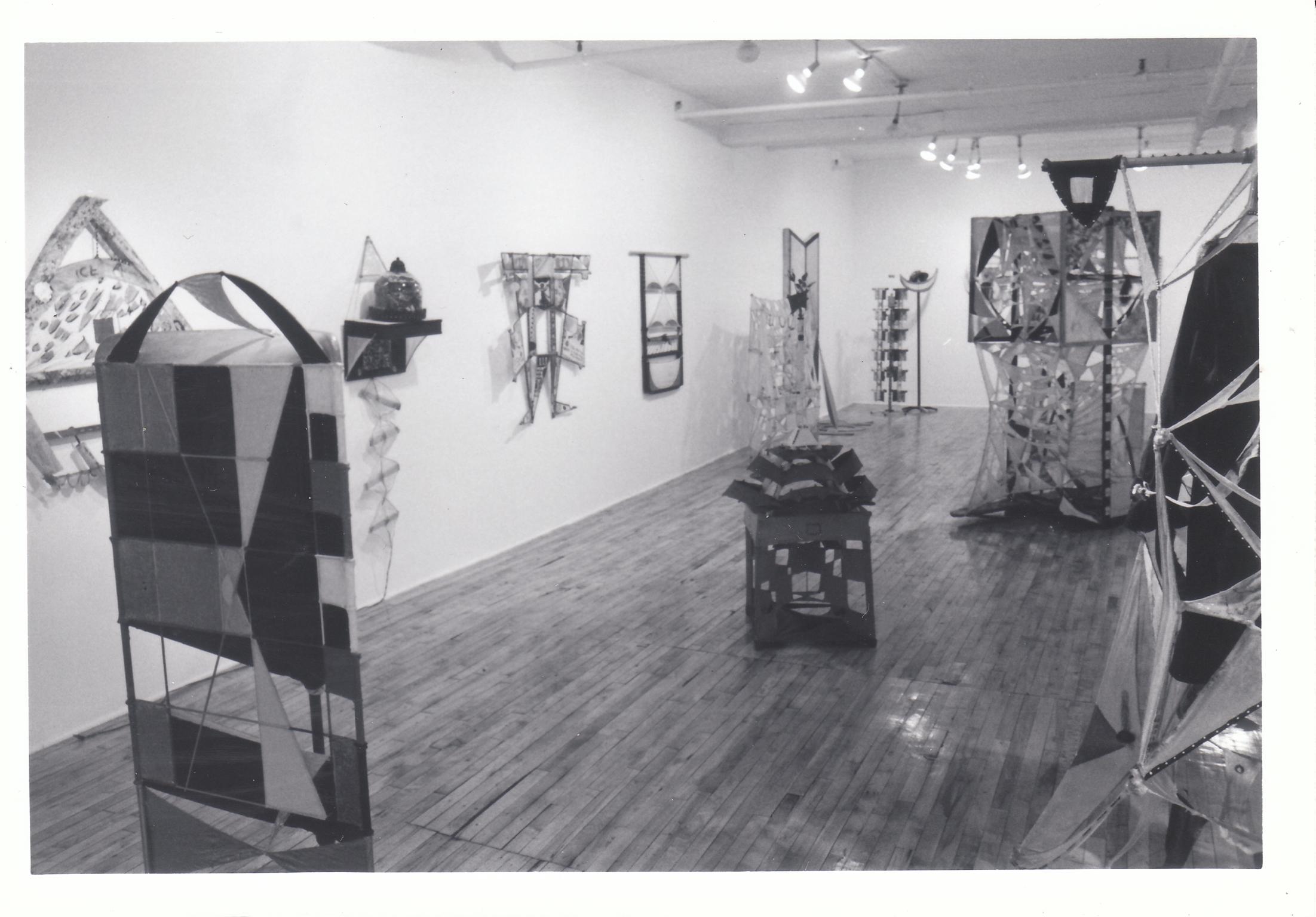1981 Phyllis Kind Gallery_0007.jpg