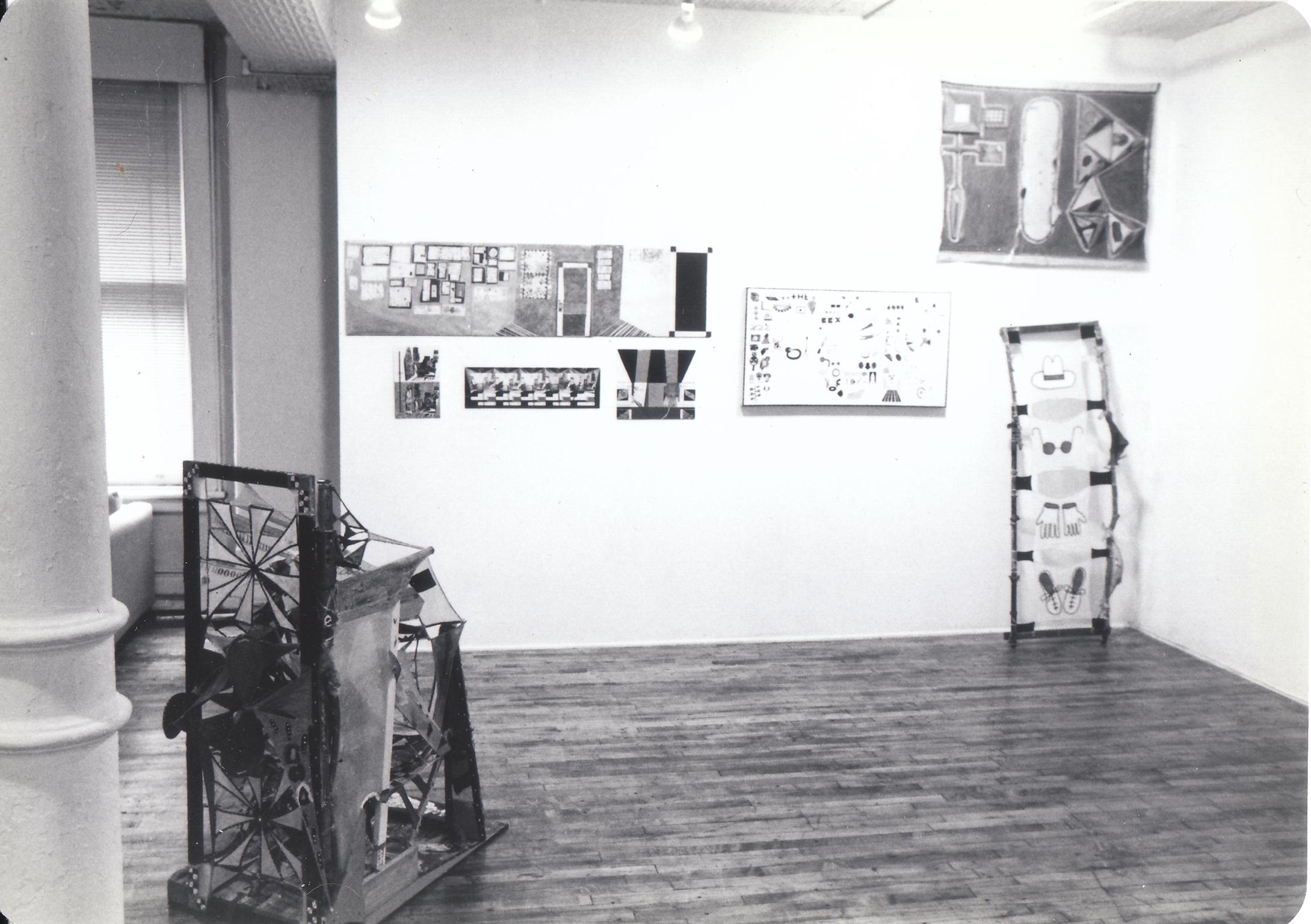 1979-Phyllis Kind Group Show_0003 (2).jpg