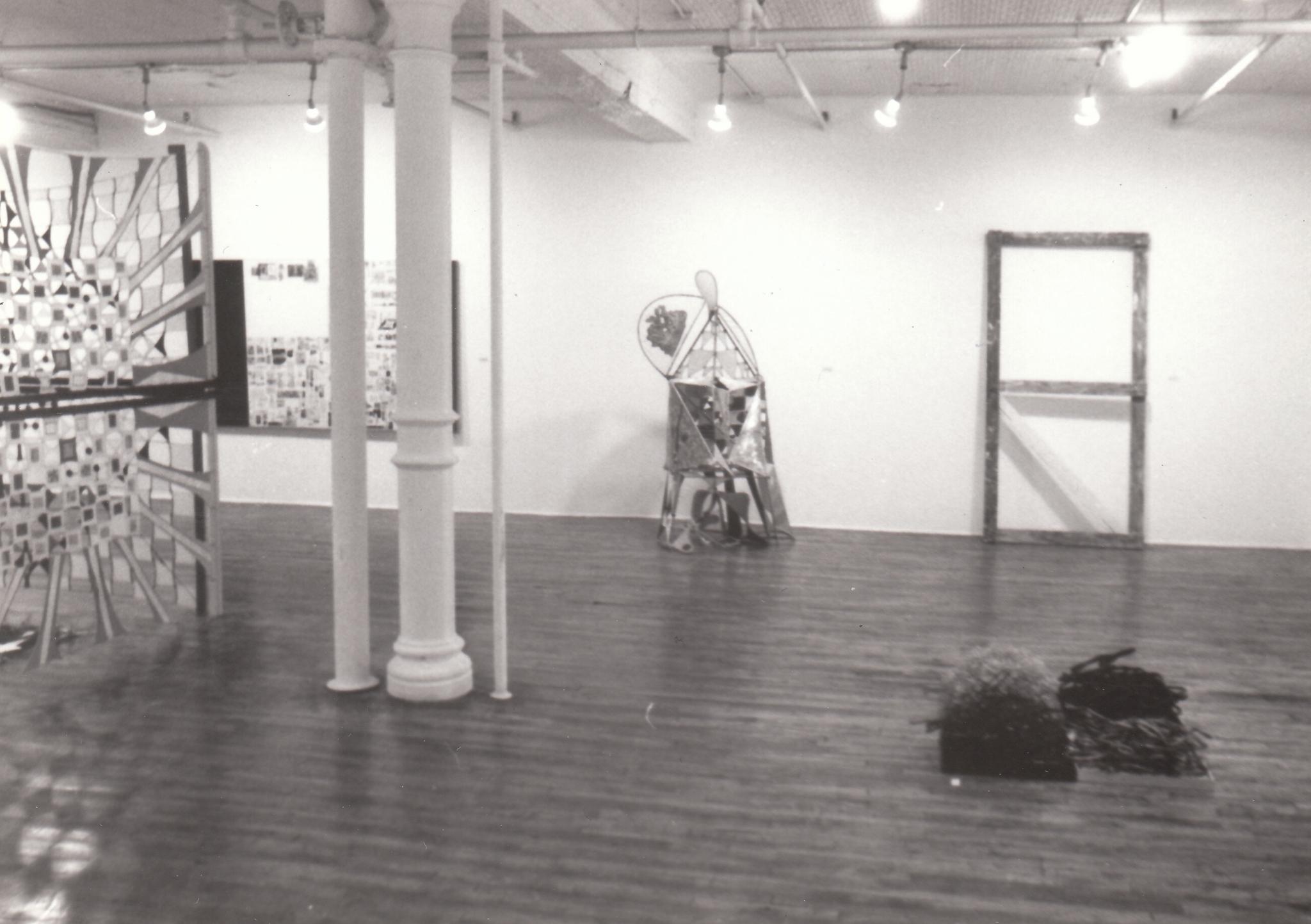 1980 Phyllis Kind Gallery NYC _0001.jpg
