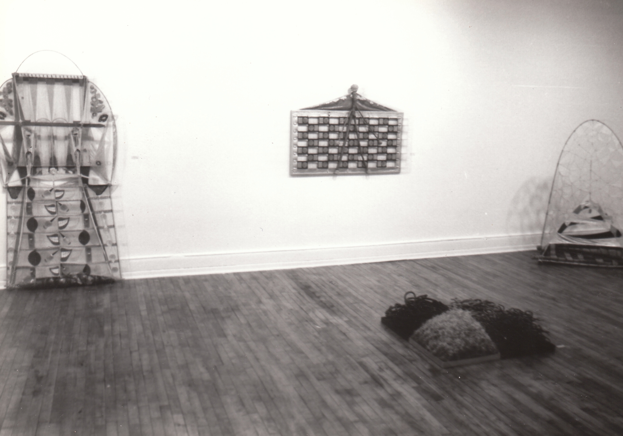 1980 Phyllis Kind Gallery NYC _0002.jpg