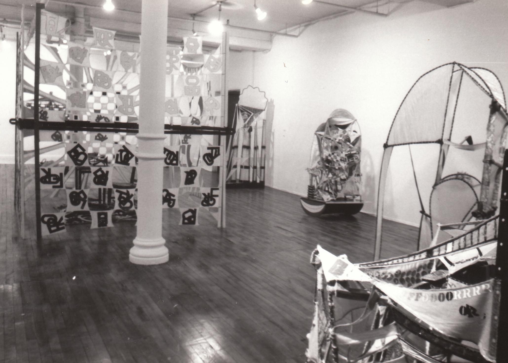1980 Phyllis Kind Gallery NYC _0006.jpg